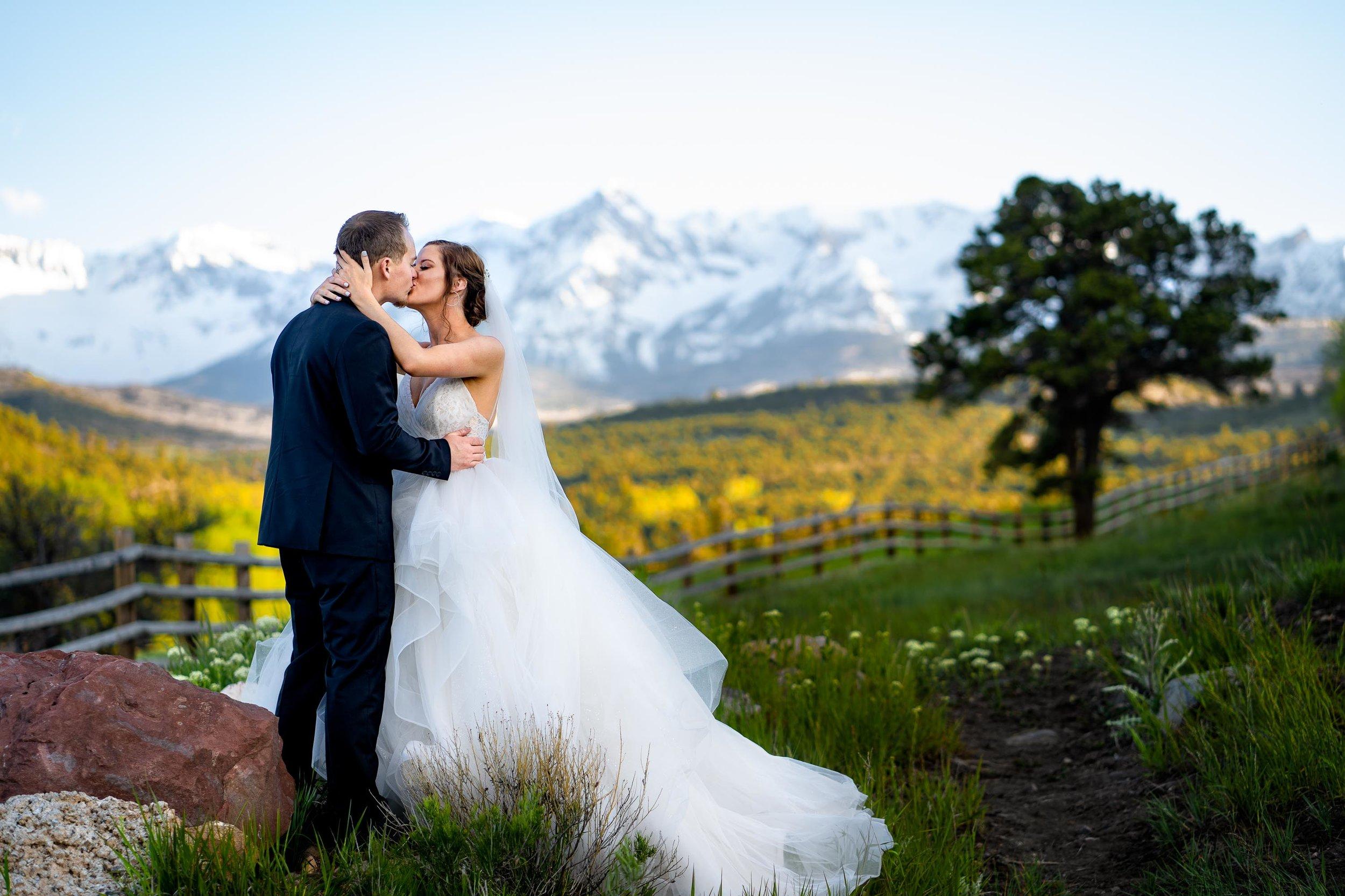 Kelsie_Nick_Ouray_Wedding-176.jpg
