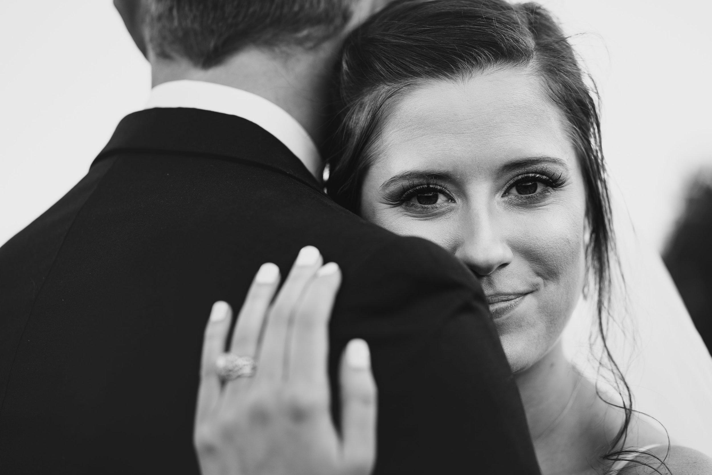 Kelsie_Nick_Ouray_Wedding-179.jpg