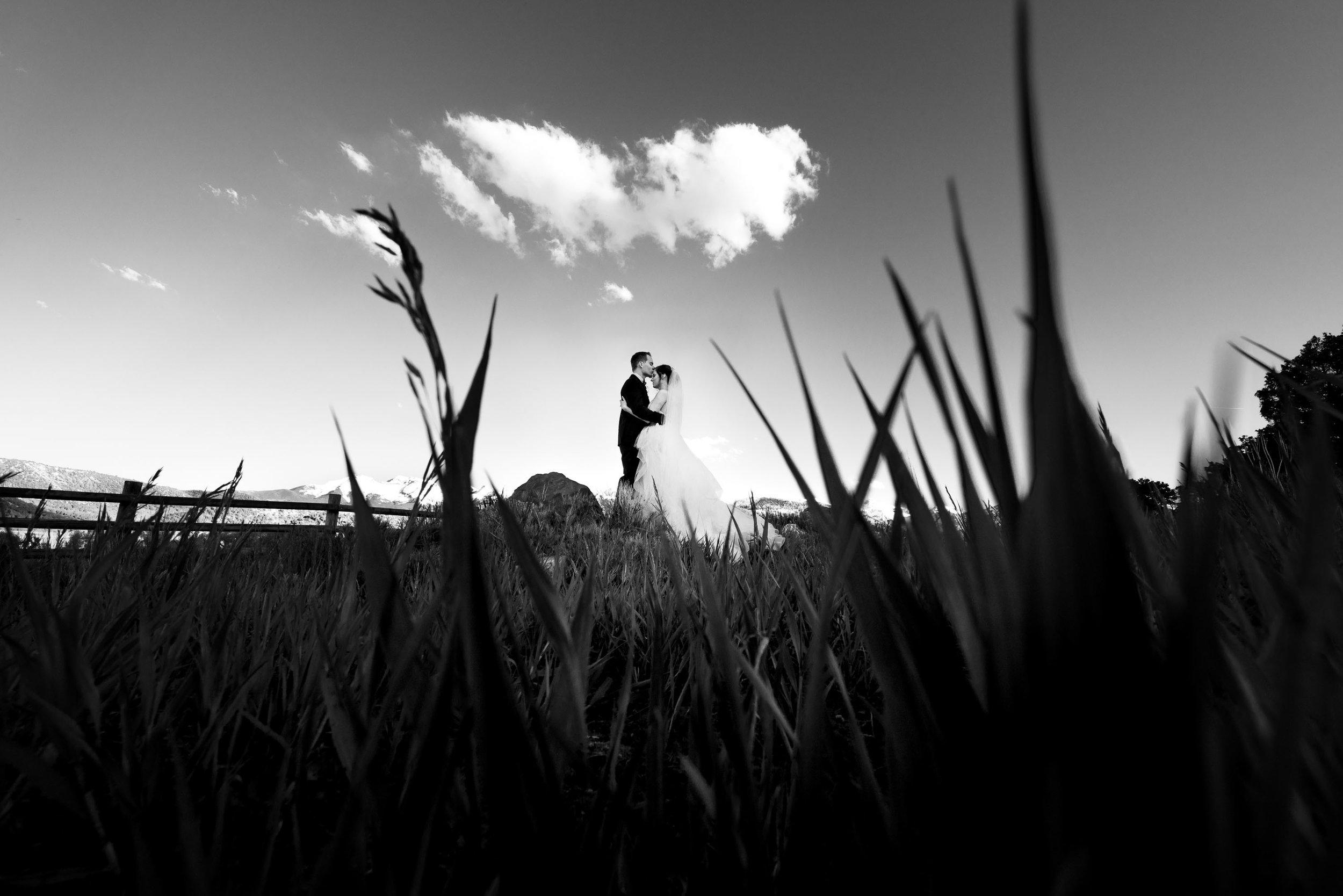 Kelsie_Nick_Ouray_Wedding-182.jpg