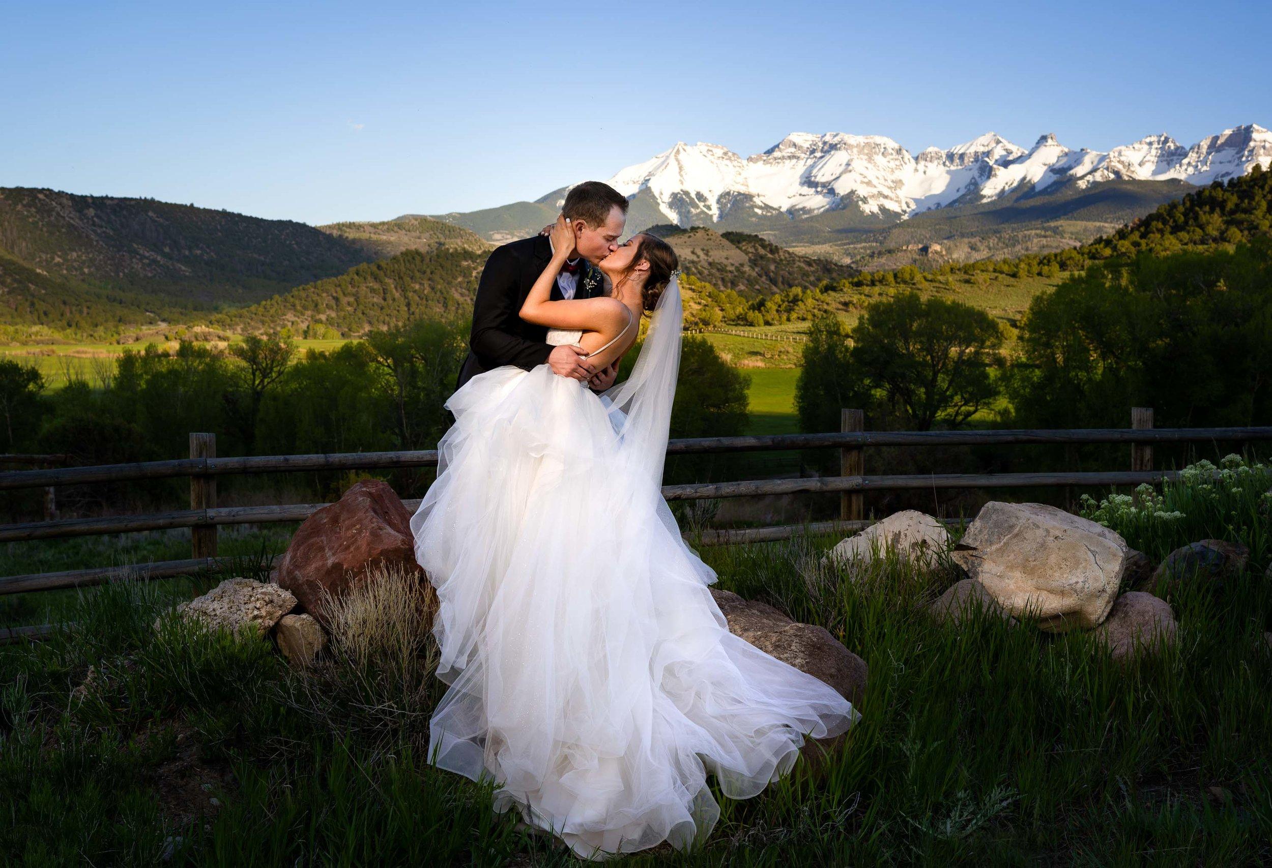 Kelsie_Nick_Ouray_Wedding-184.jpg