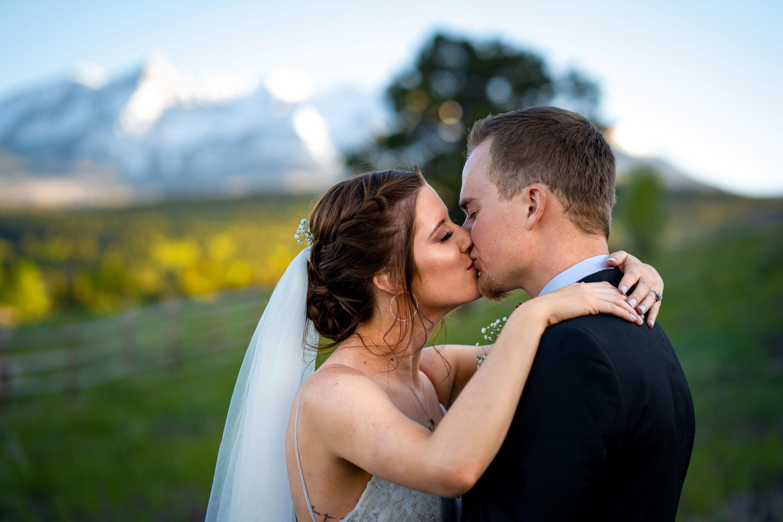 Kelsie_Nick_Ouray_Wedding-187.jpg