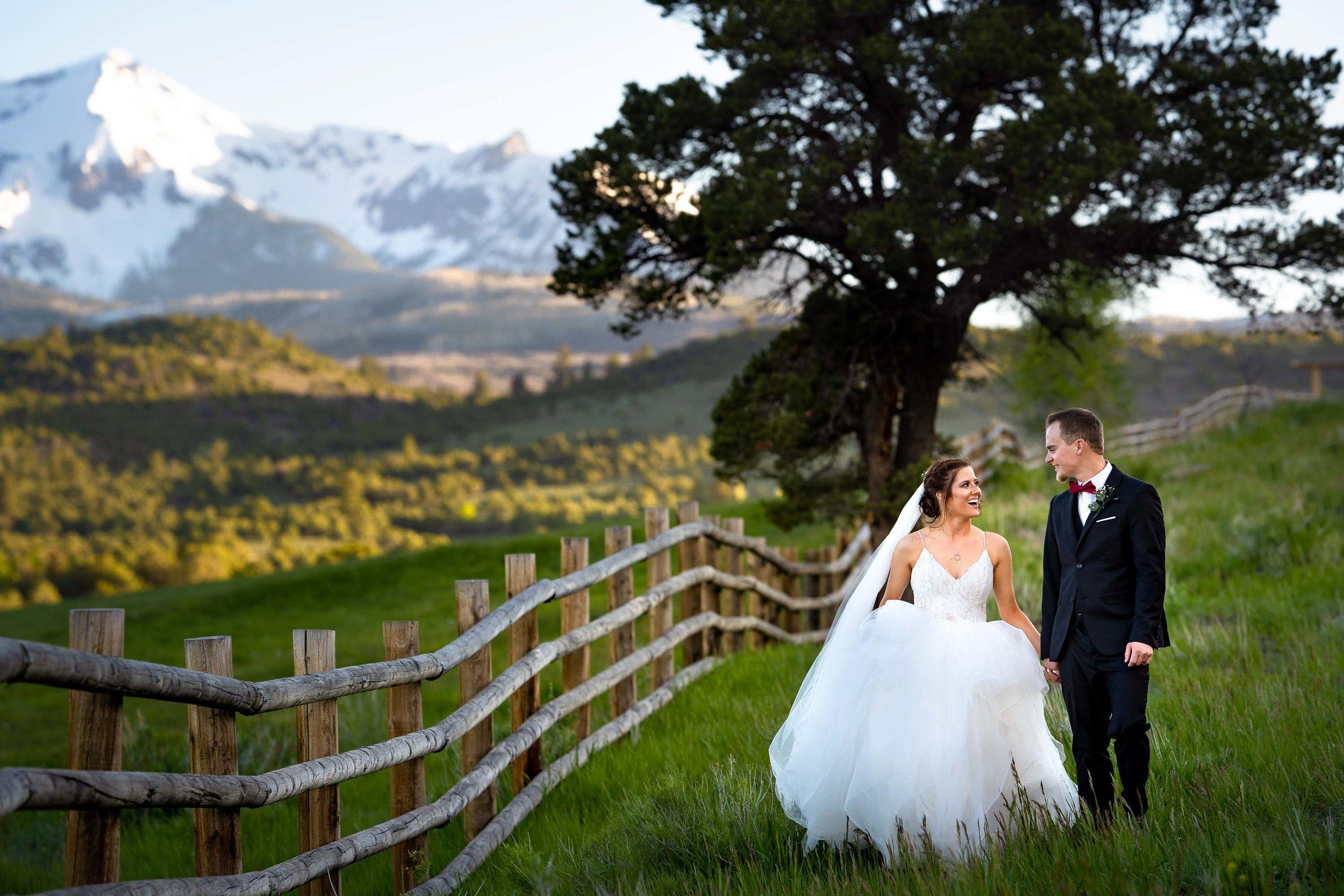 Kelsie_Nick_Ouray_Wedding-188.jpg