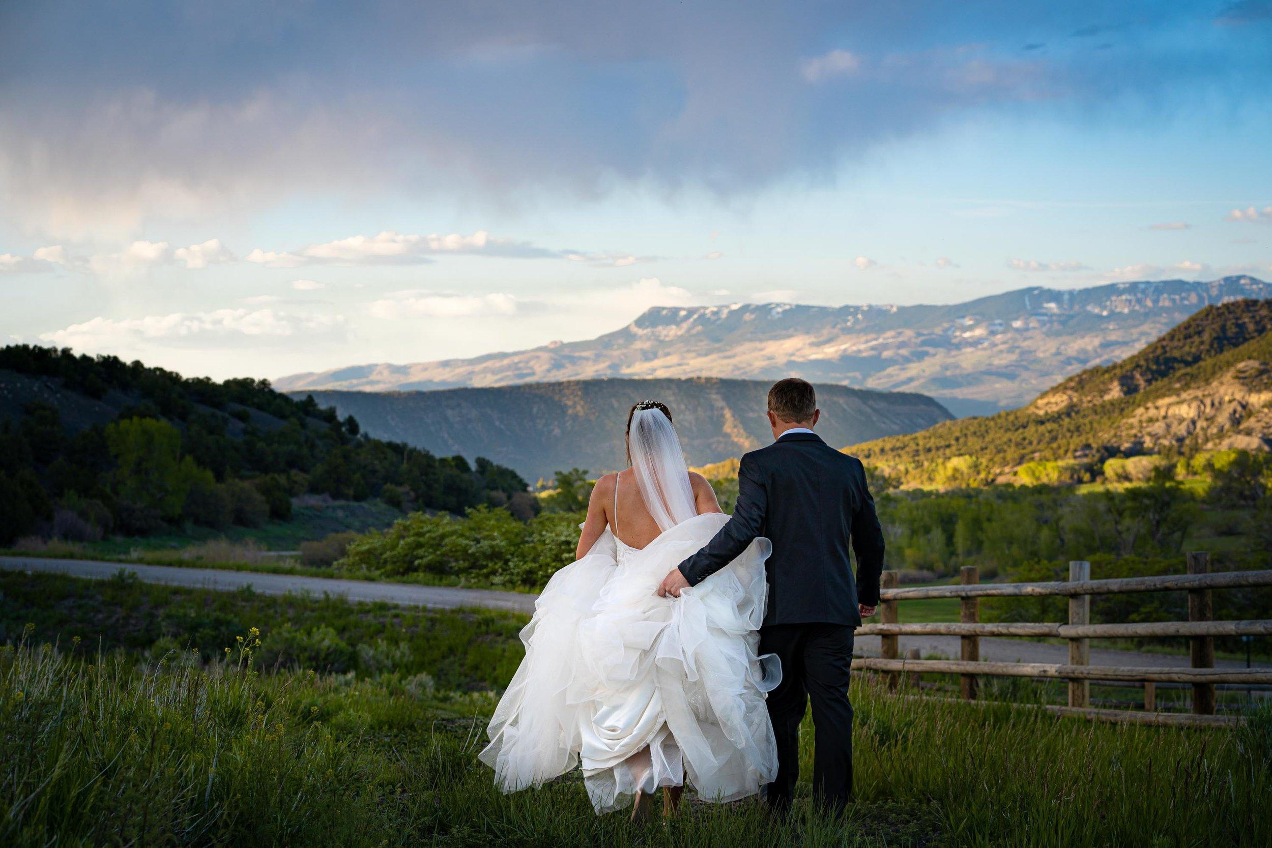 Kelsie_Nick_Ouray_Wedding-189.jpg
