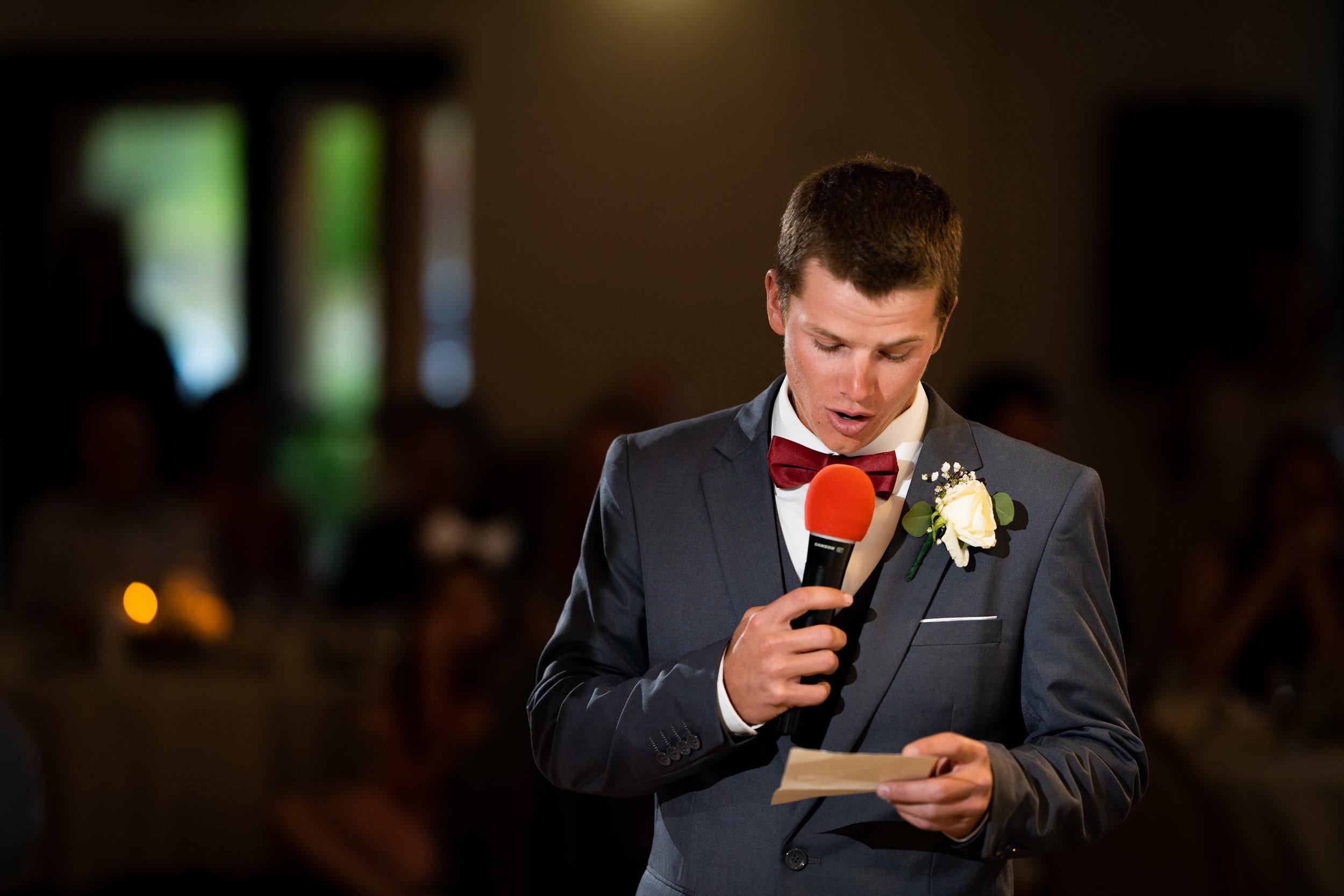 Kelsie_Nick_Ouray_Wedding-192.jpg