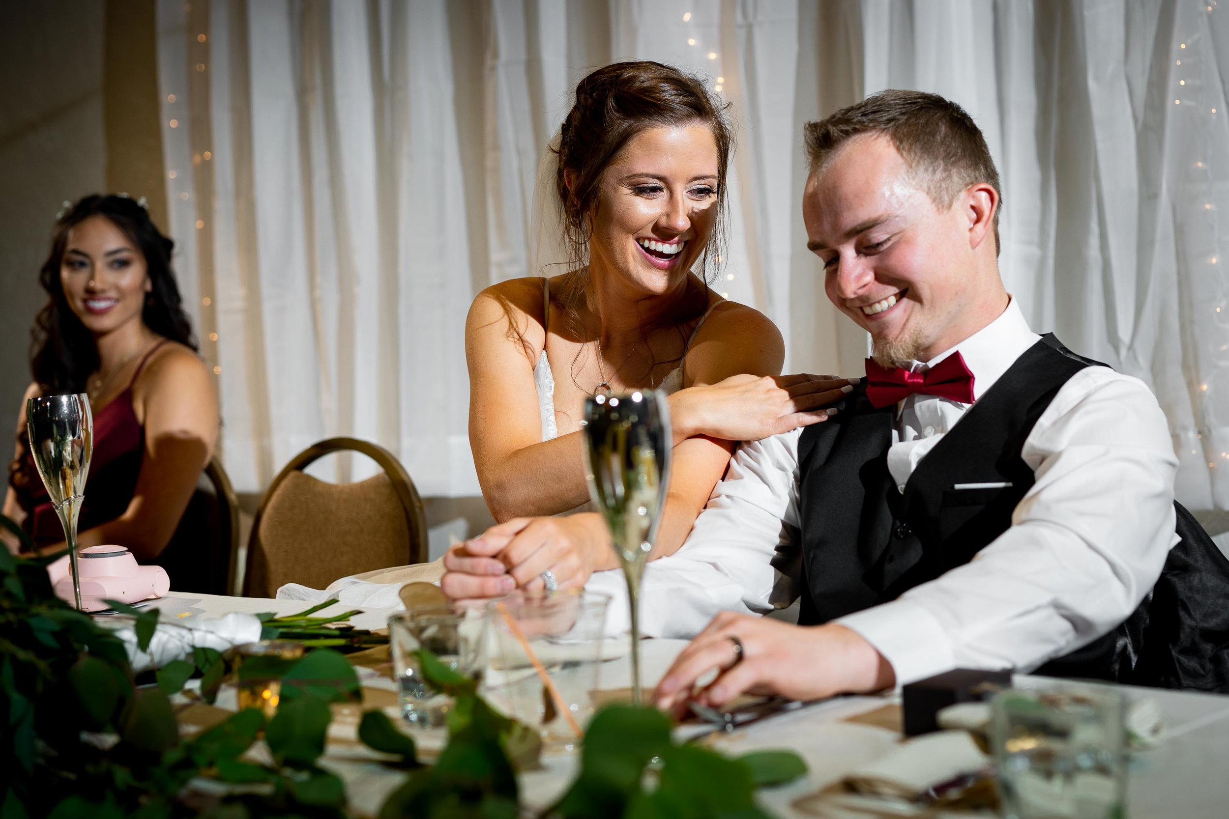 Kelsie_Nick_Ouray_Wedding-194.jpg