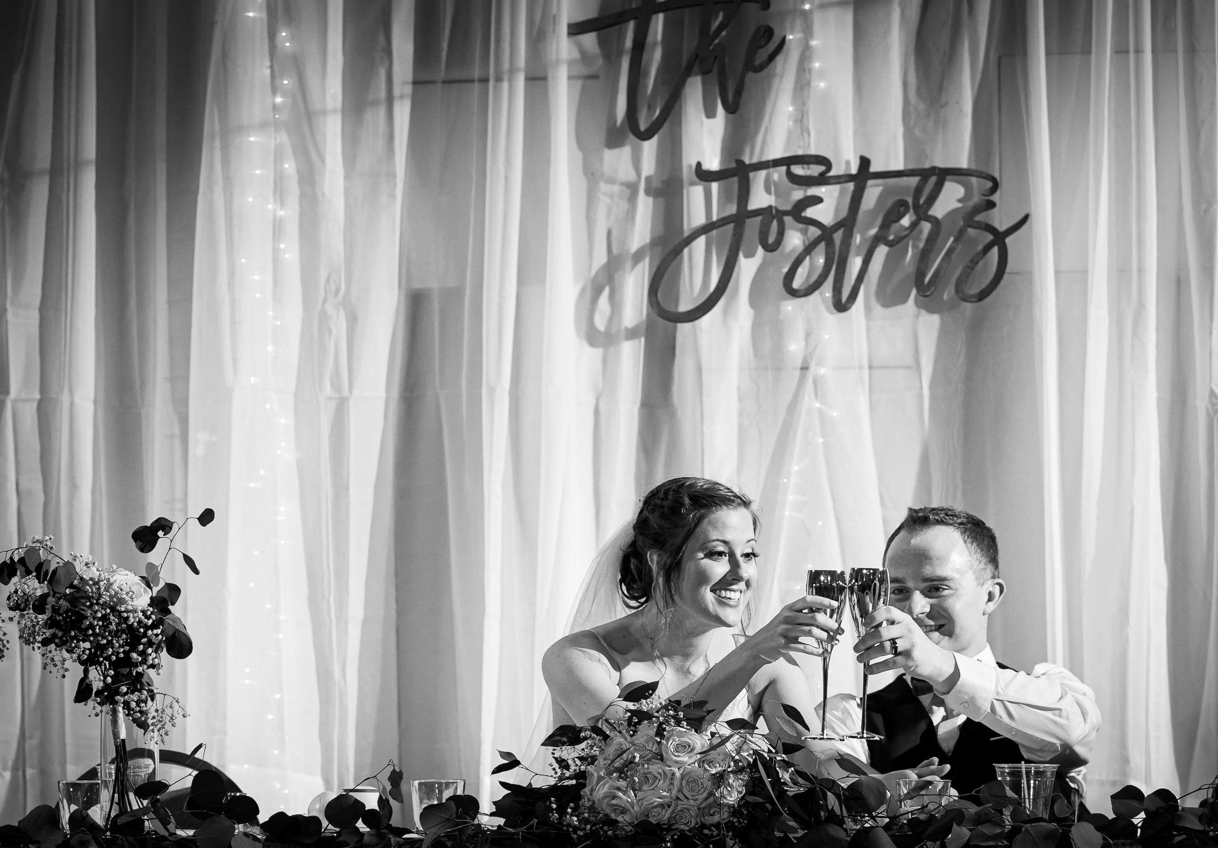 Kelsie_Nick_Ouray_Wedding-196.jpg