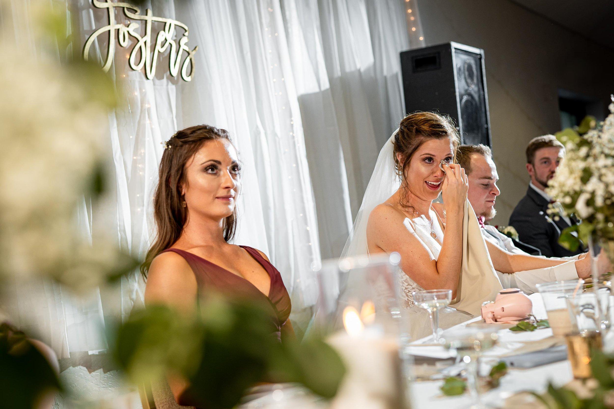 Kelsie_Nick_Ouray_Wedding-199.jpg
