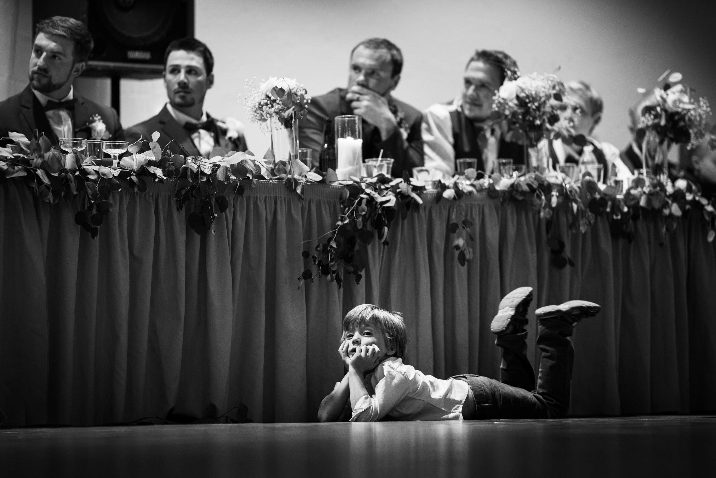 Kelsie_Nick_Ouray_Wedding-201.jpg