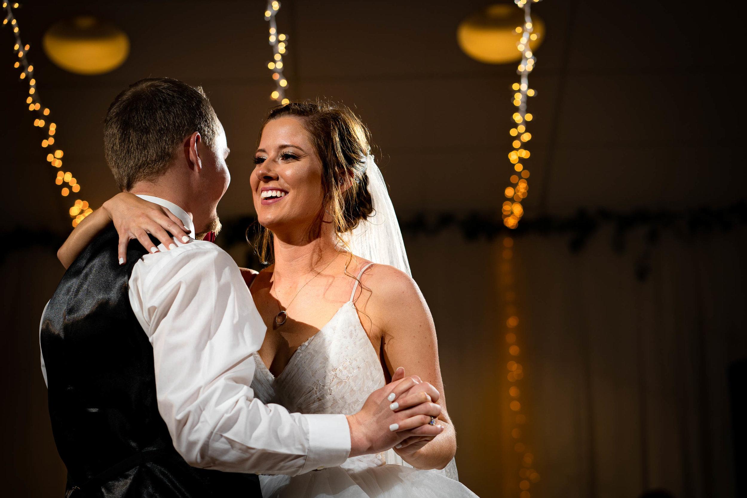 Kelsie_Nick_Ouray_Wedding-205.jpg