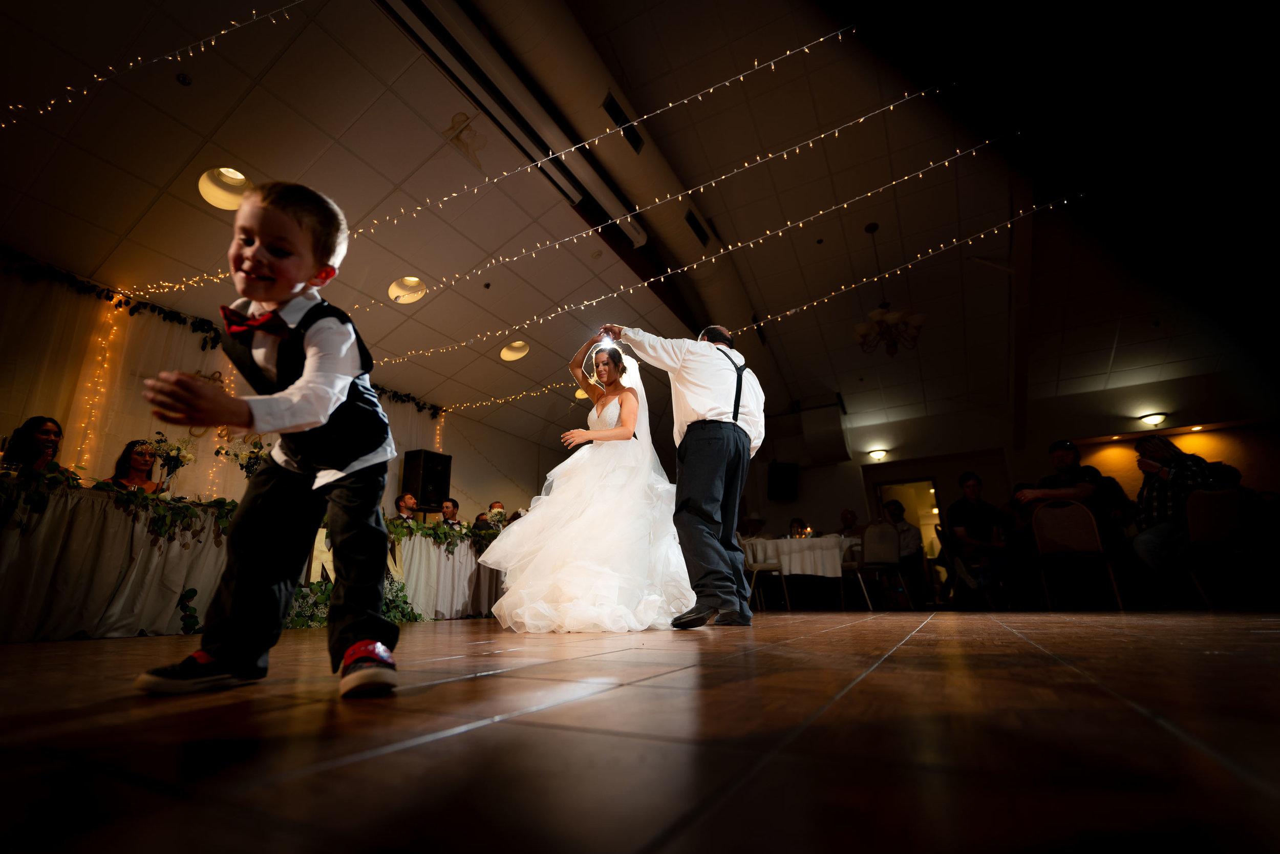 Kelsie_Nick_Ouray_Wedding-213.jpg