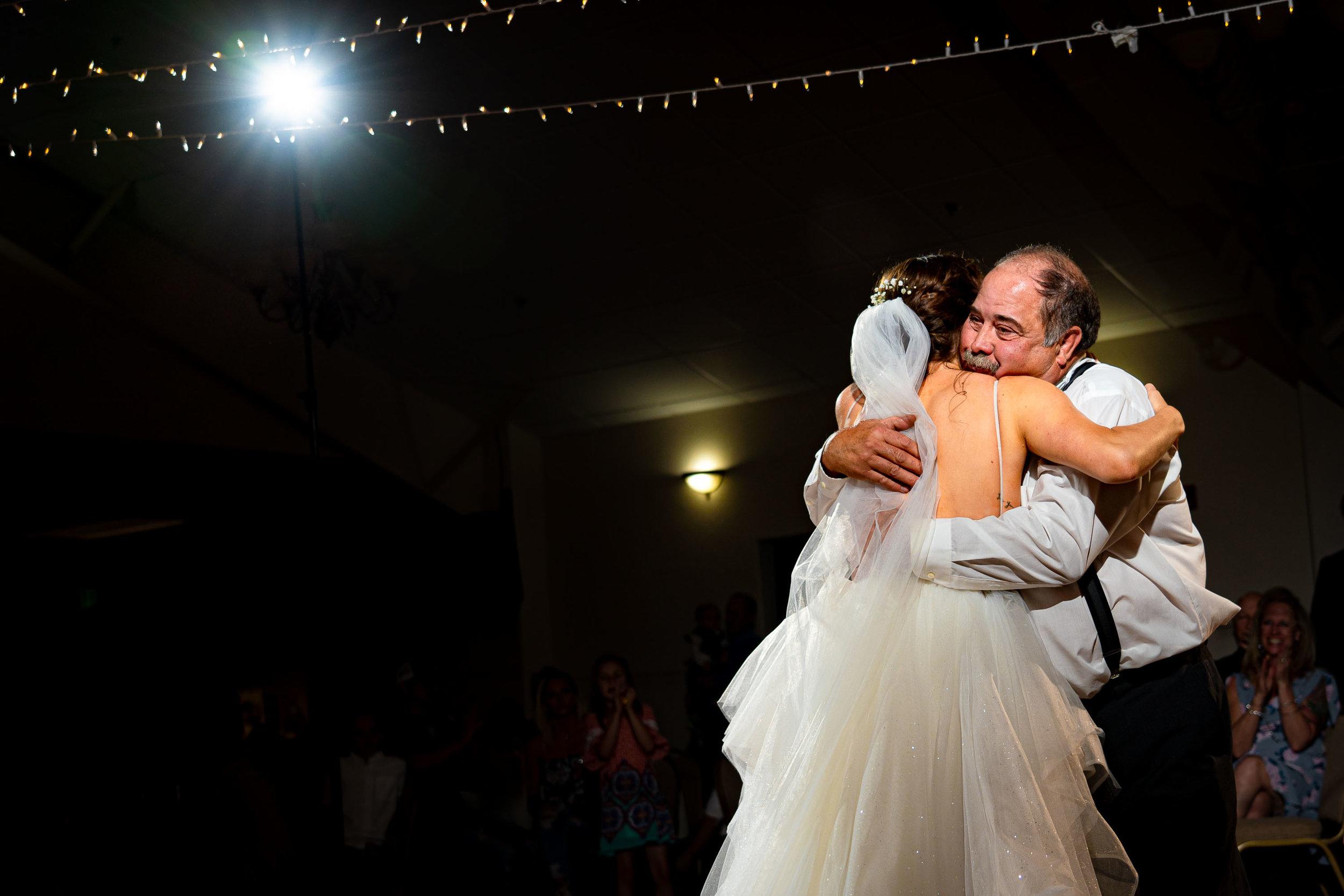 Kelsie_Nick_Ouray_Wedding-214.jpg