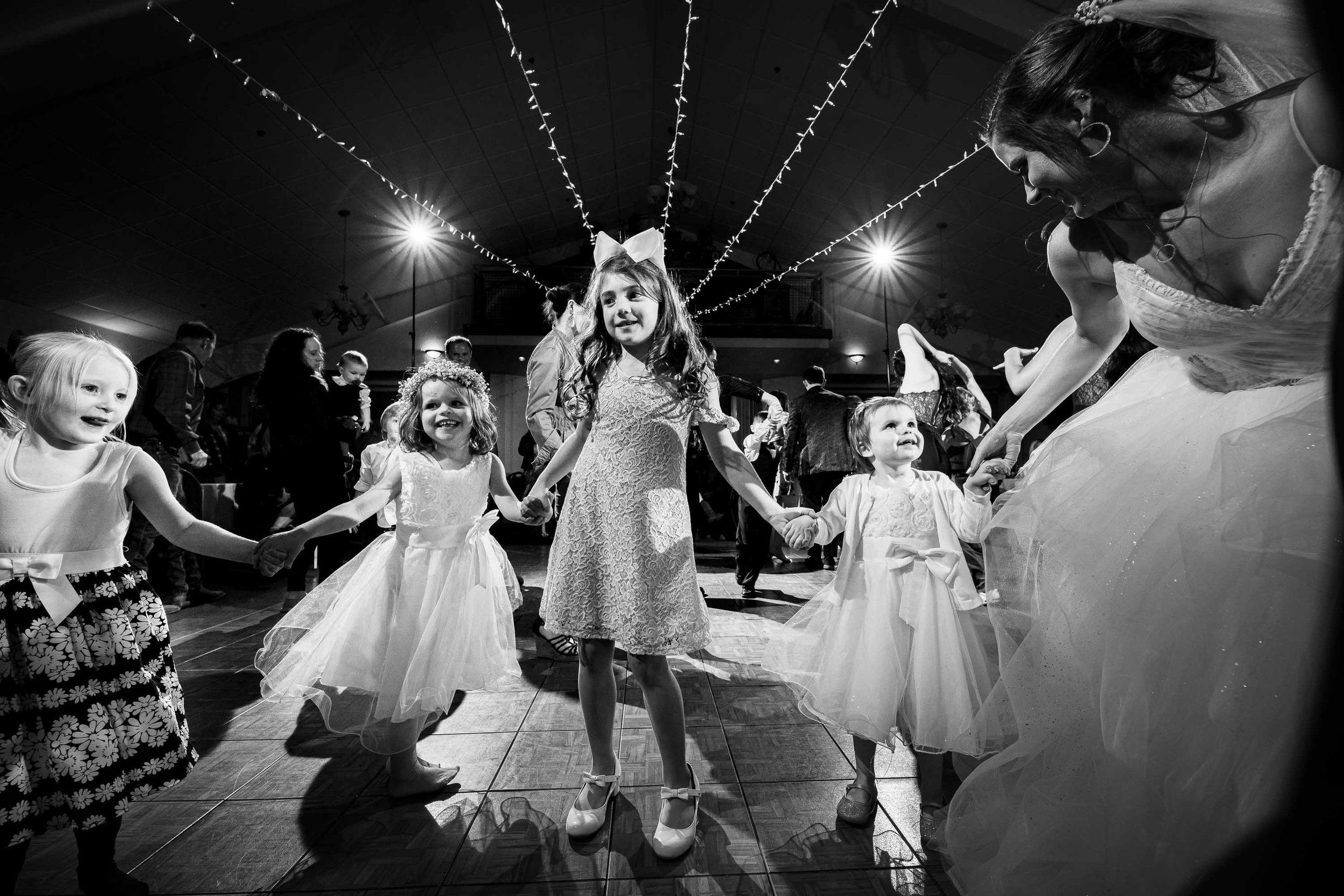 Kelsie_Nick_Ouray_Wedding-219.jpg
