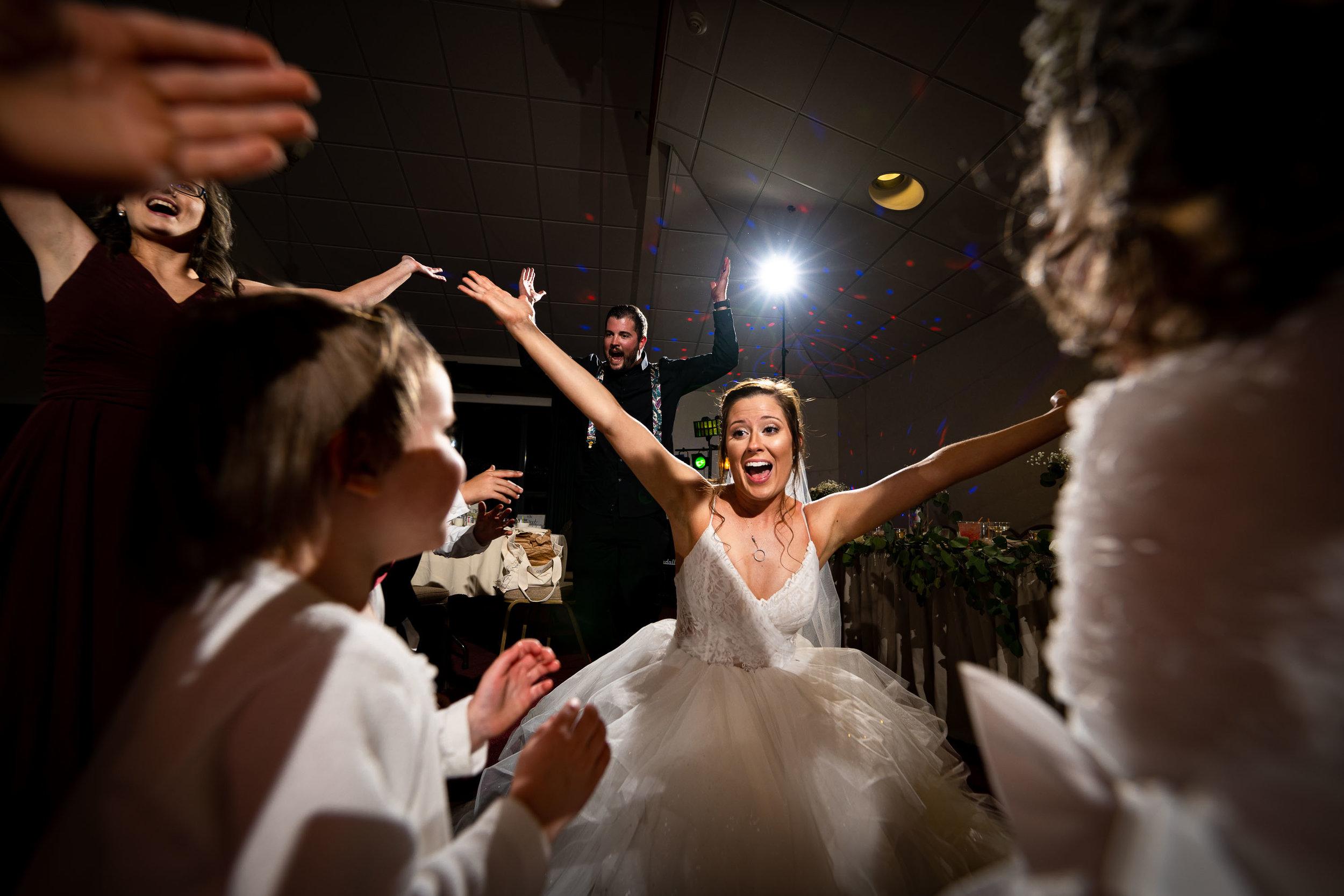 Kelsie_Nick_Ouray_Wedding-224.jpg