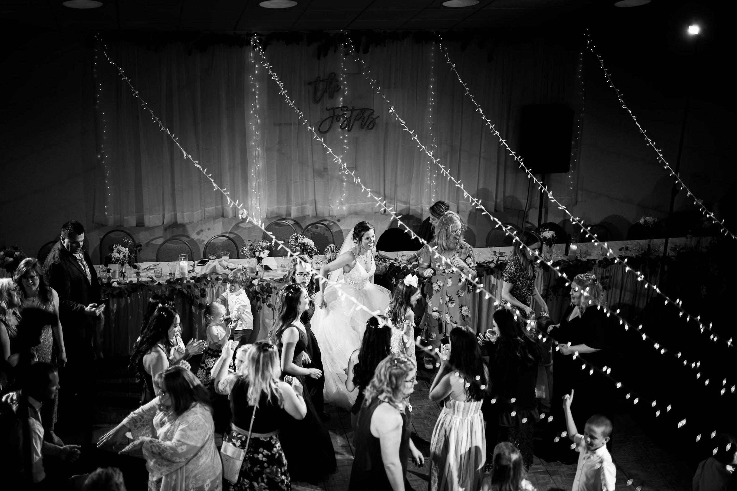 Kelsie_Nick_Ouray_Wedding-226.jpg