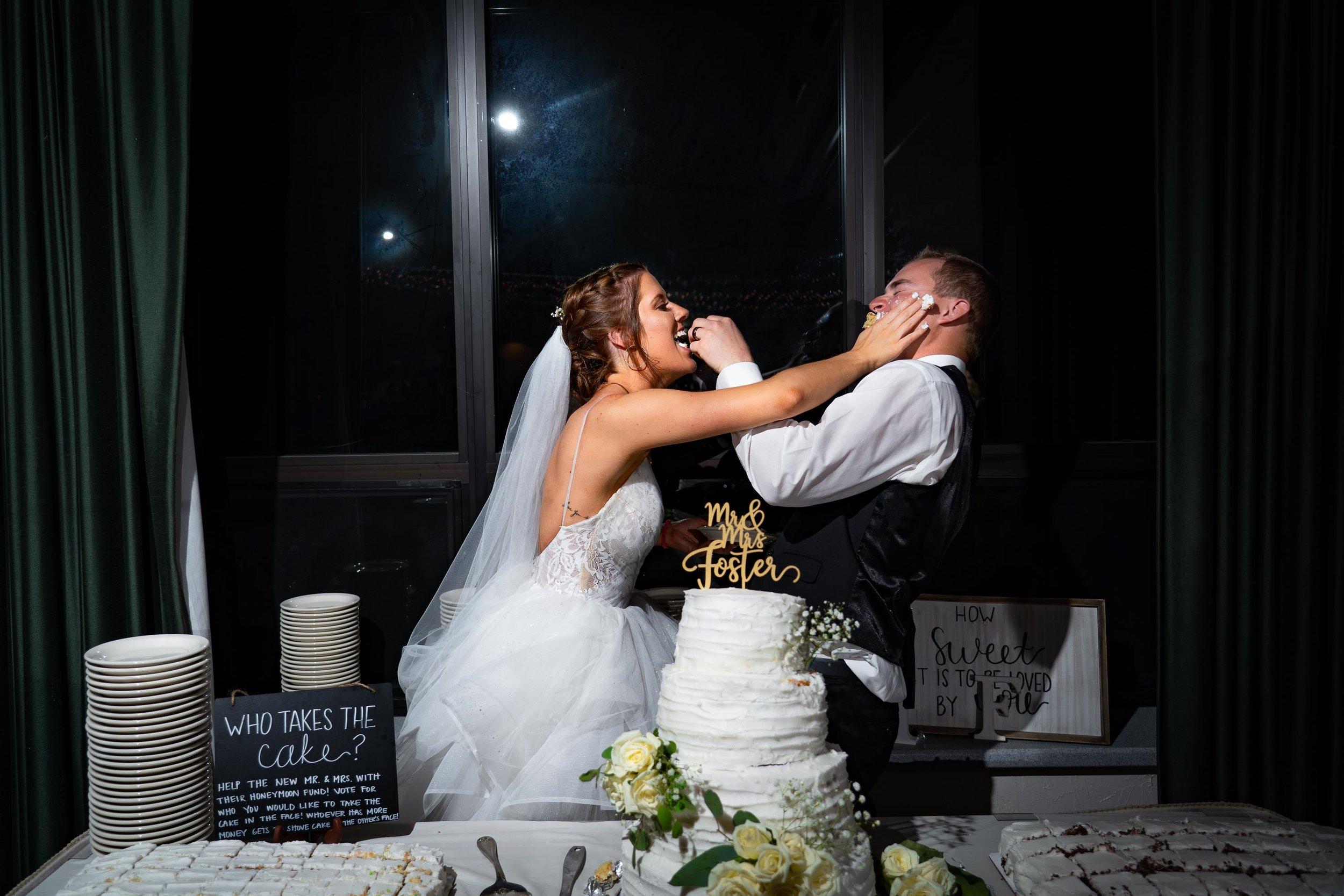 Kelsie_Nick_Ouray_Wedding-227.jpg