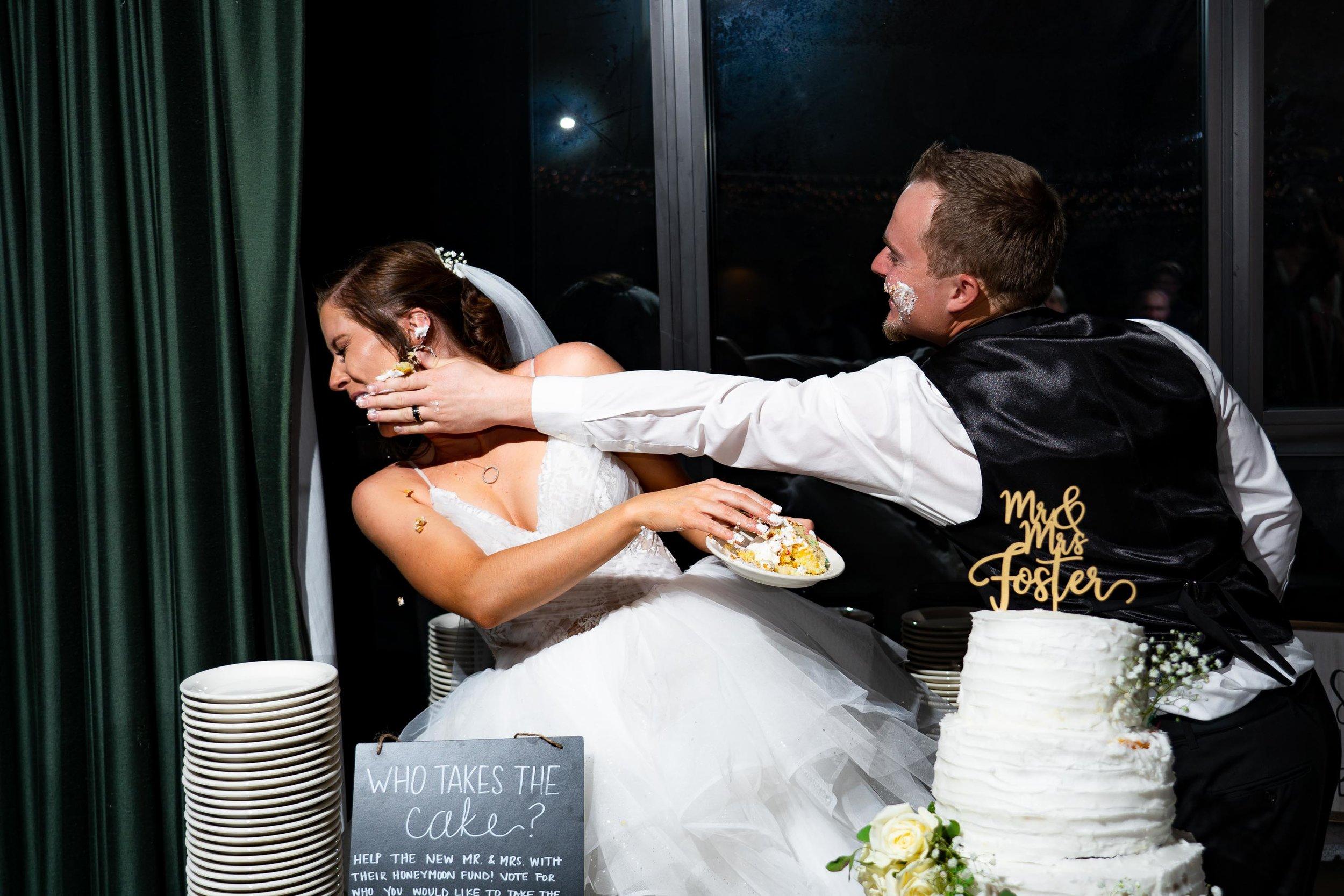 Kelsie_Nick_Ouray_Wedding-228.jpg