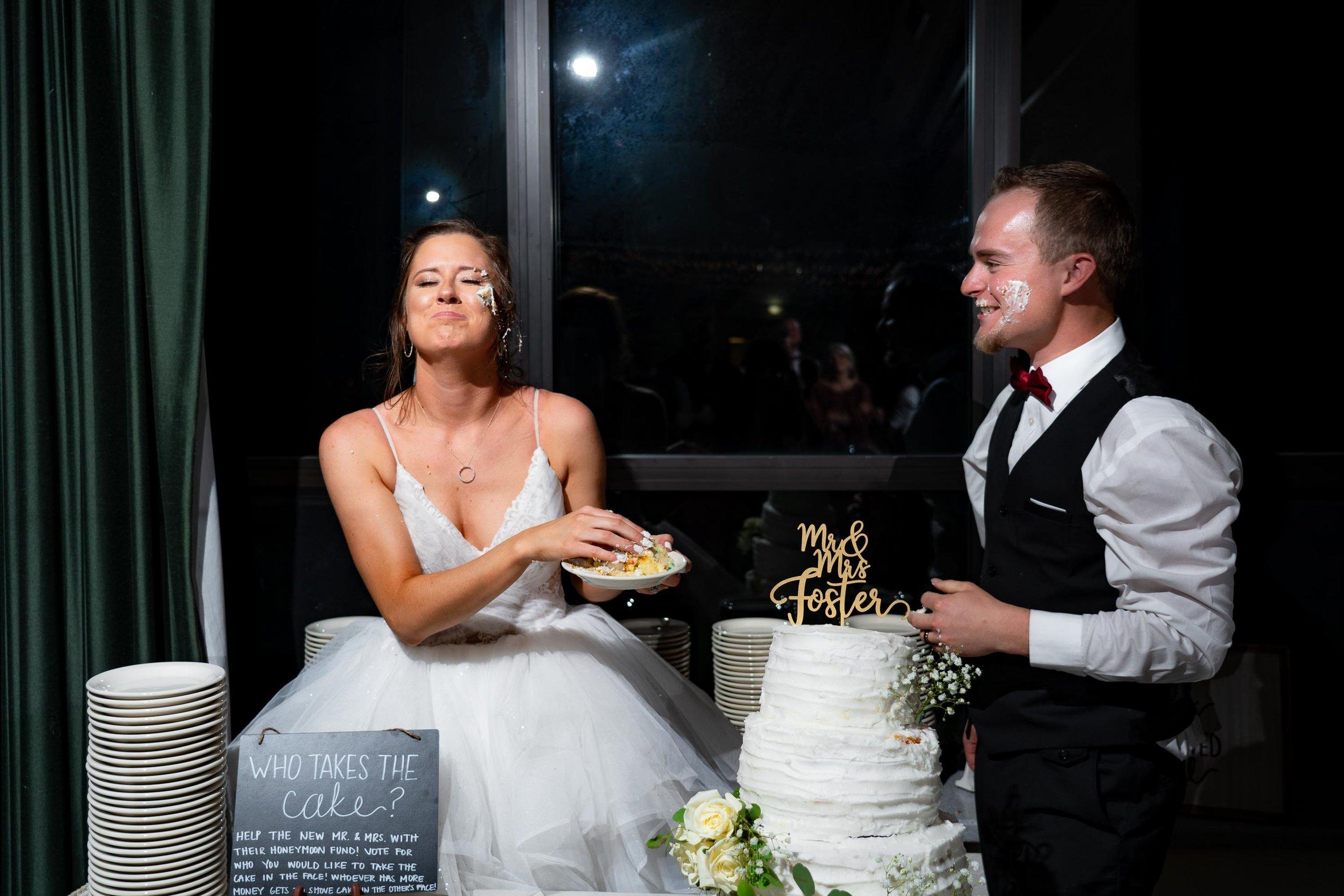 Kelsie_Nick_Ouray_Wedding-230.jpg