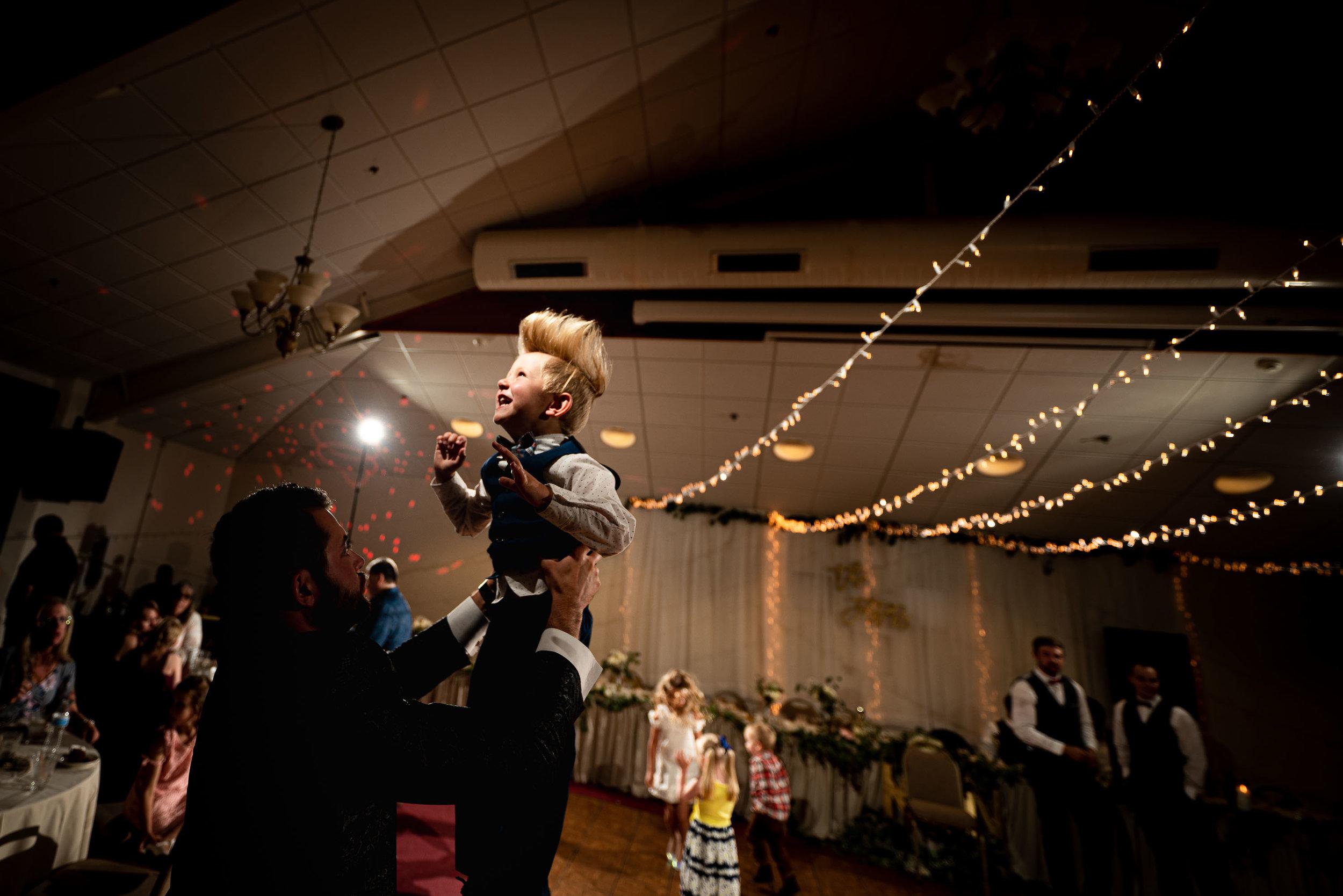 Kelsie_Nick_Ouray_Wedding-231.jpg