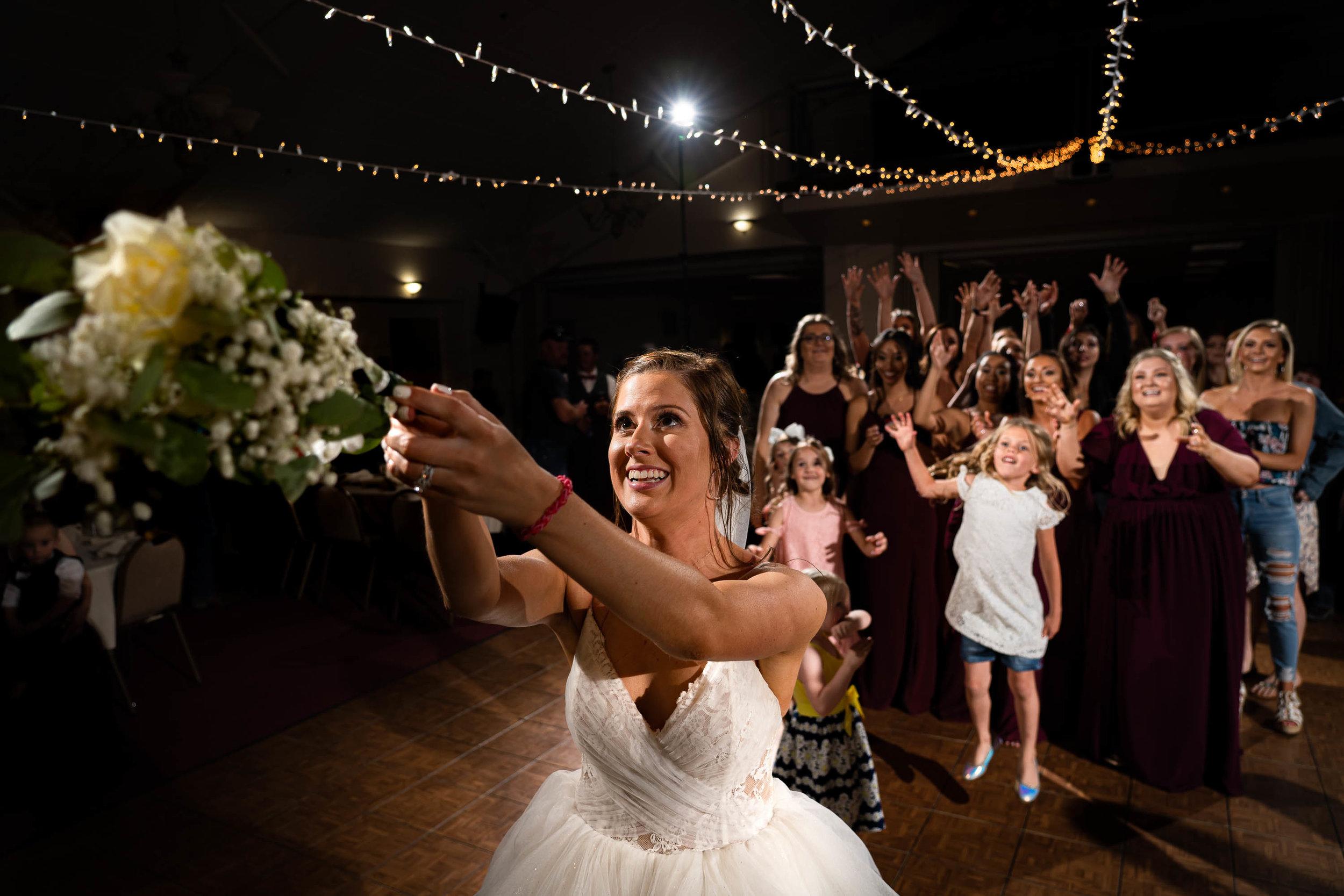 Kelsie_Nick_Ouray_Wedding-233.jpg