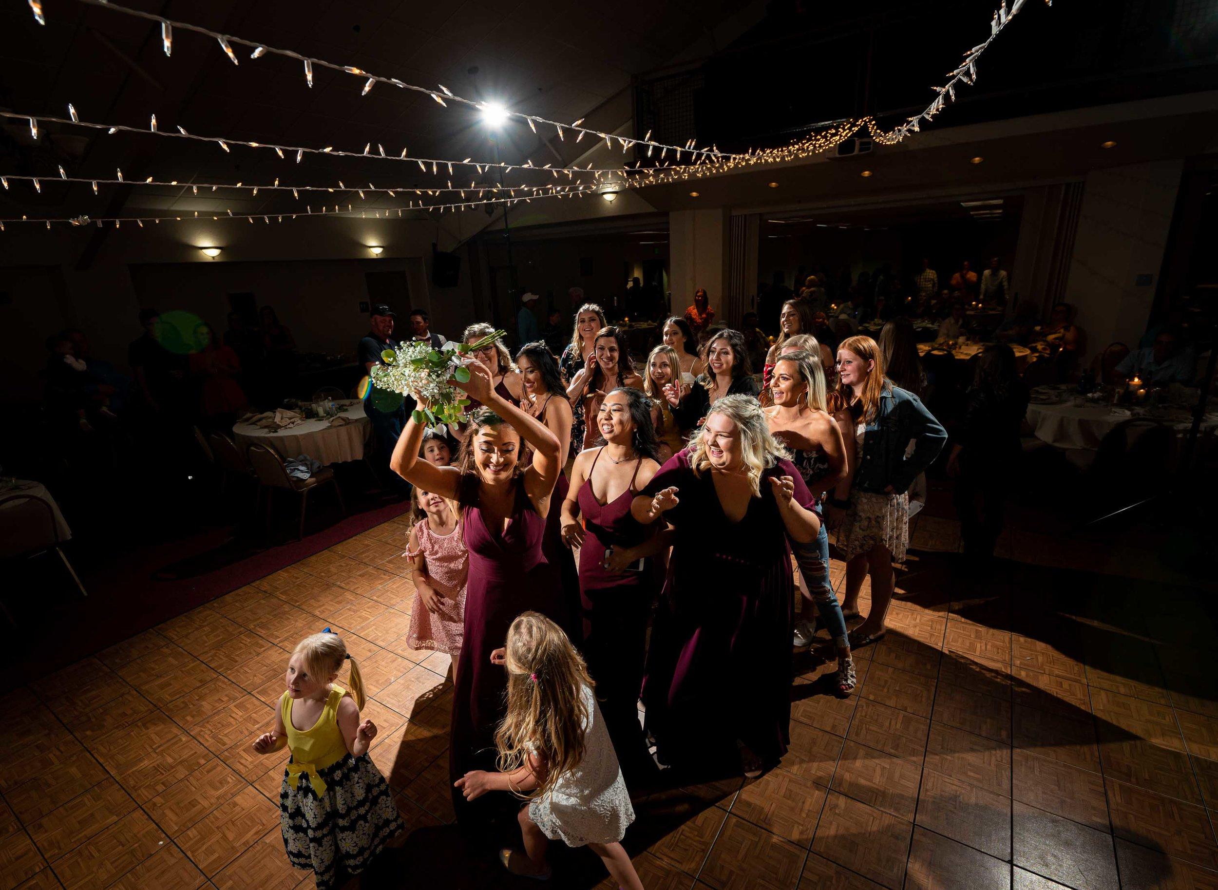 Kelsie_Nick_Ouray_Wedding-236.jpg