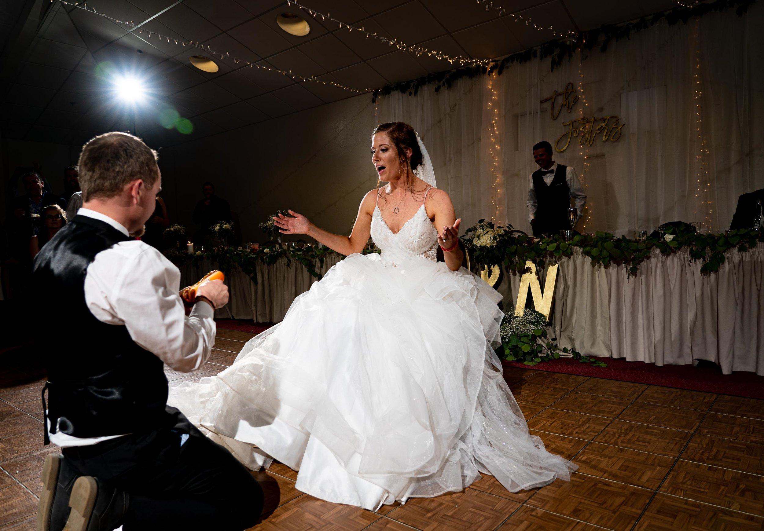 Kelsie_Nick_Ouray_Wedding-238.jpg