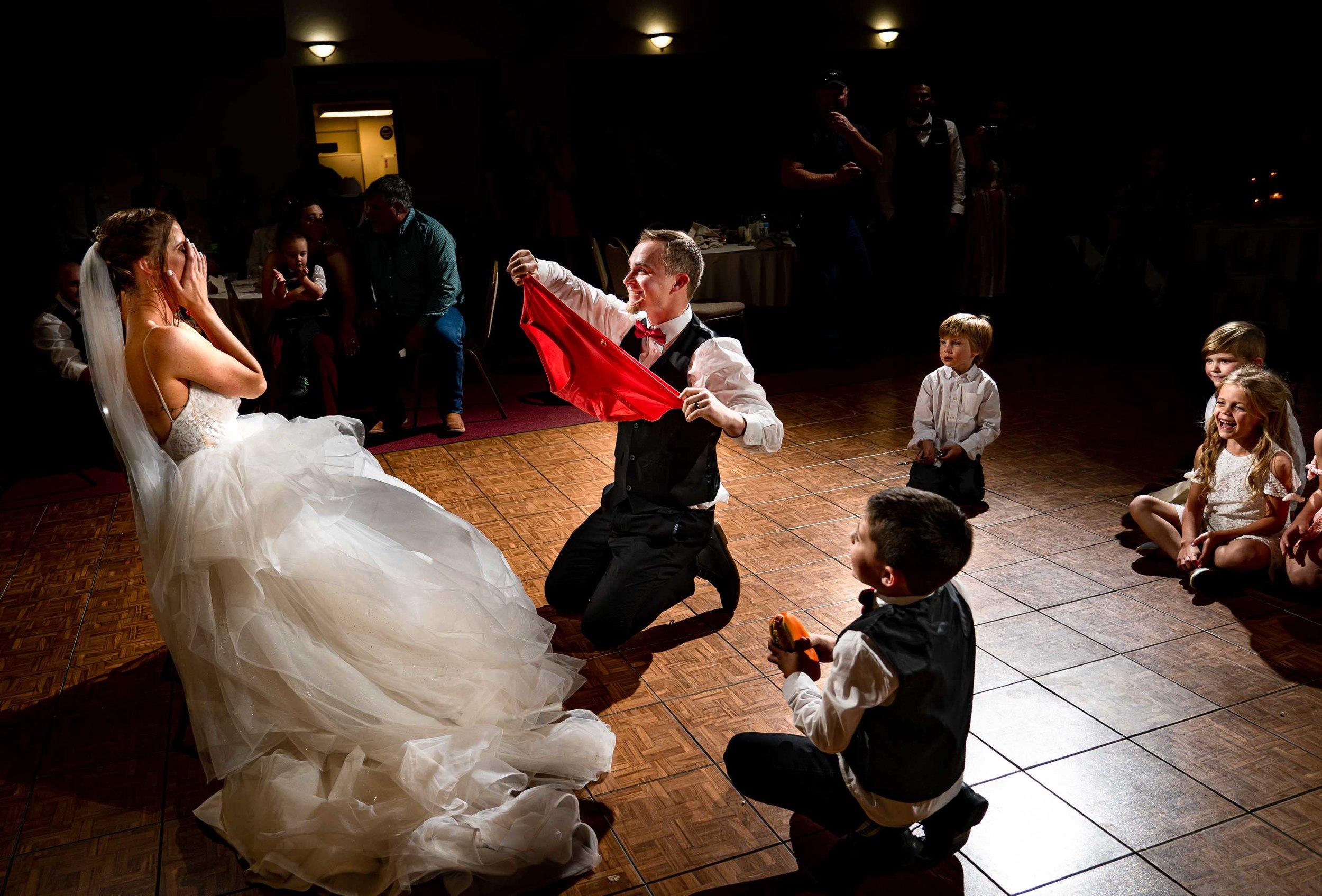 Kelsie_Nick_Ouray_Wedding-240.jpg