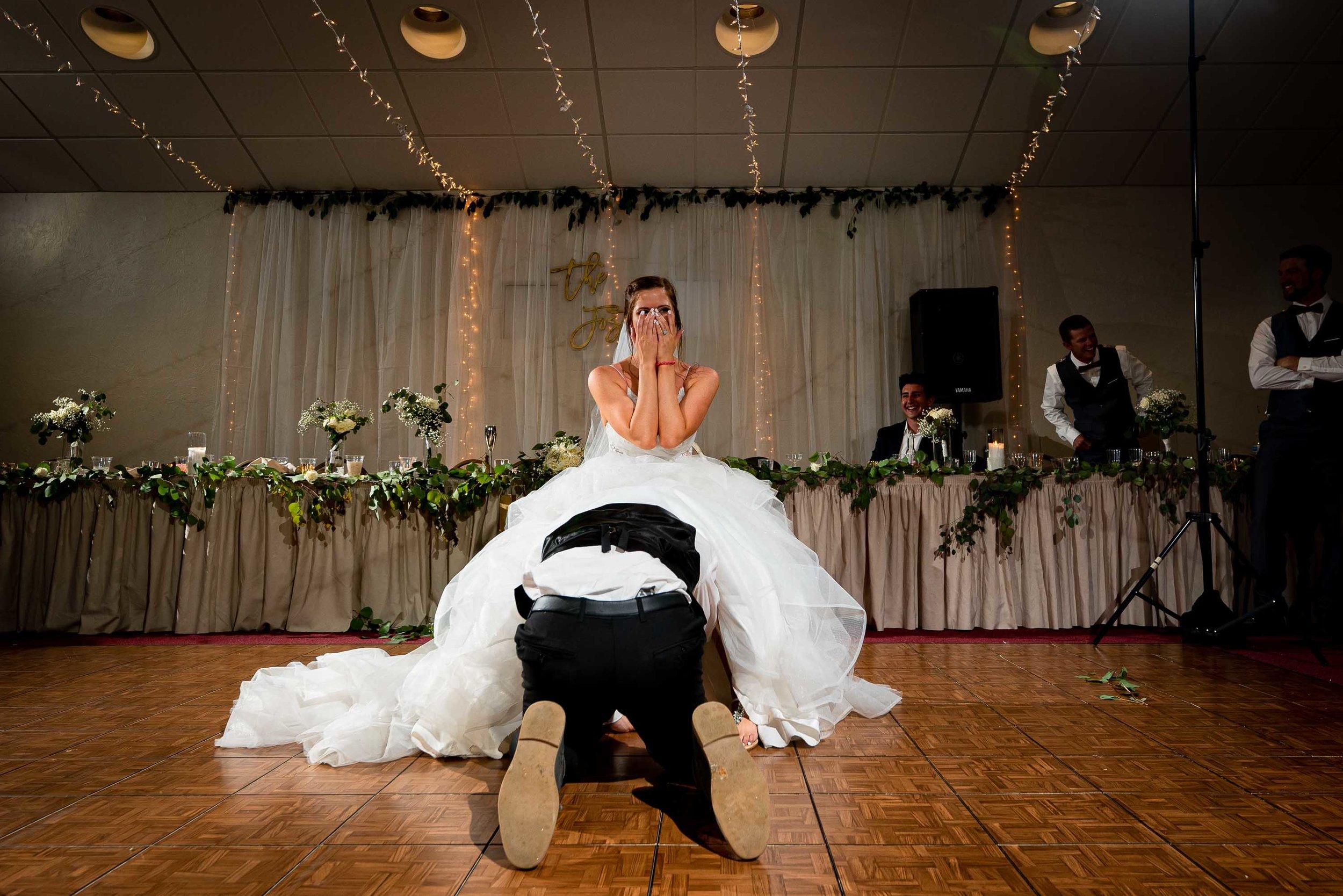 Kelsie_Nick_Ouray_Wedding-241.jpg