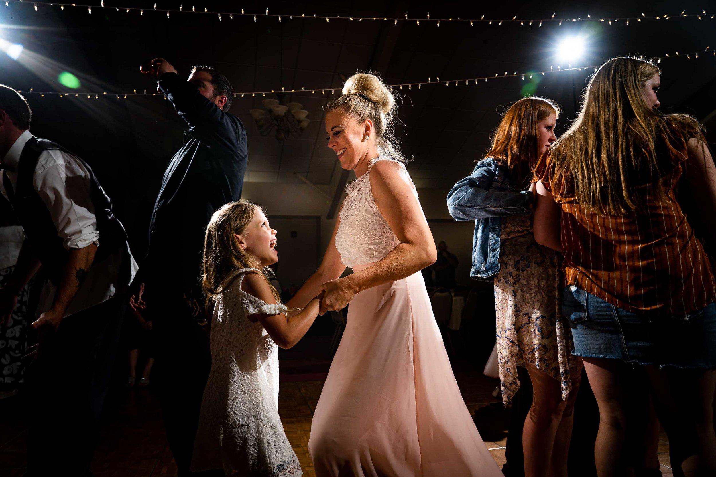 Kelsie_Nick_Ouray_Wedding-243.jpg