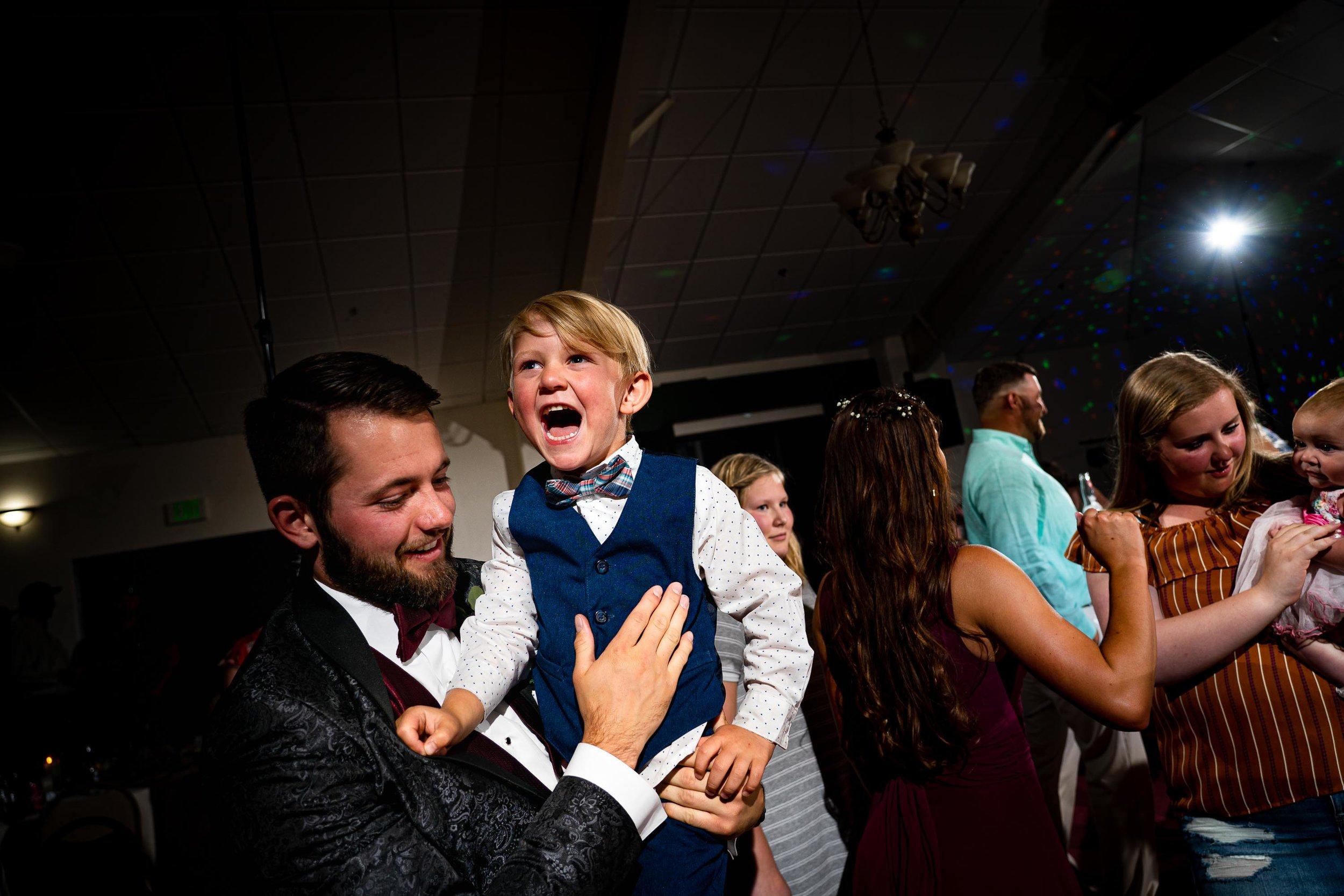 Kelsie_Nick_Ouray_Wedding-249.jpg