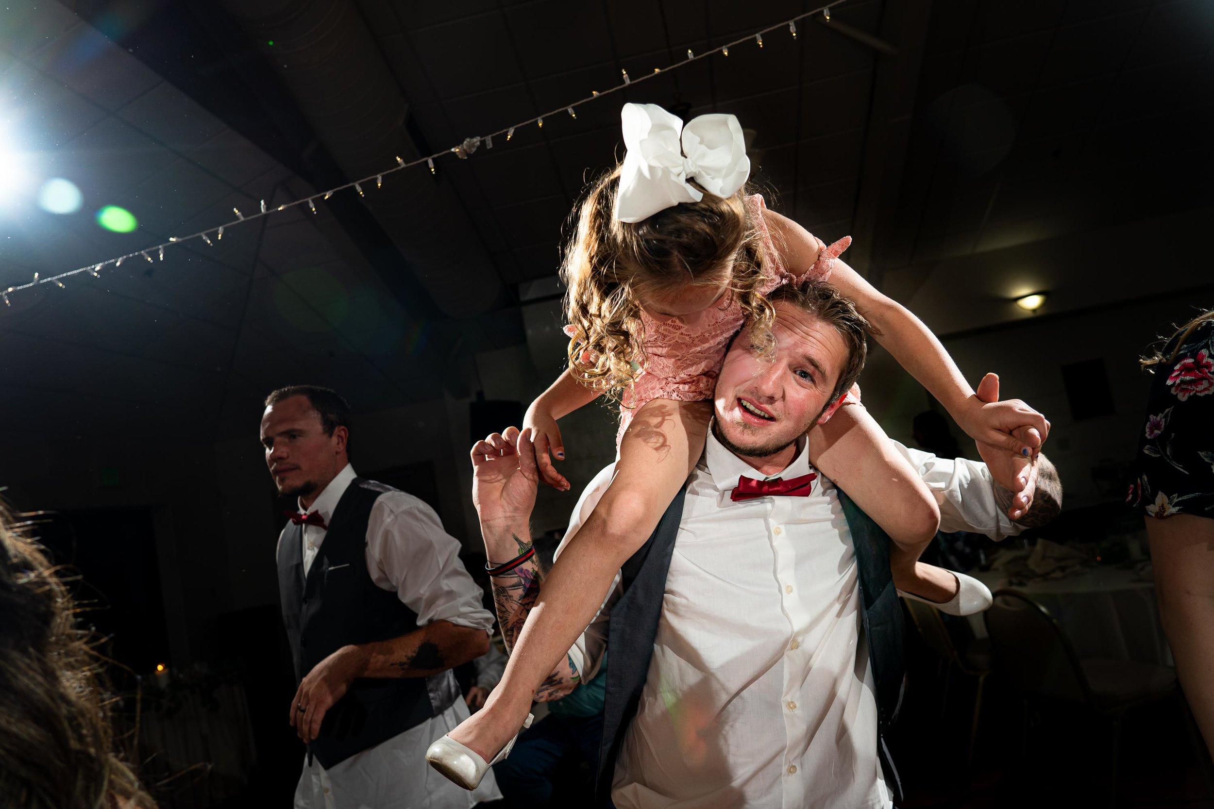 Kelsie_Nick_Ouray_Wedding-251.jpg