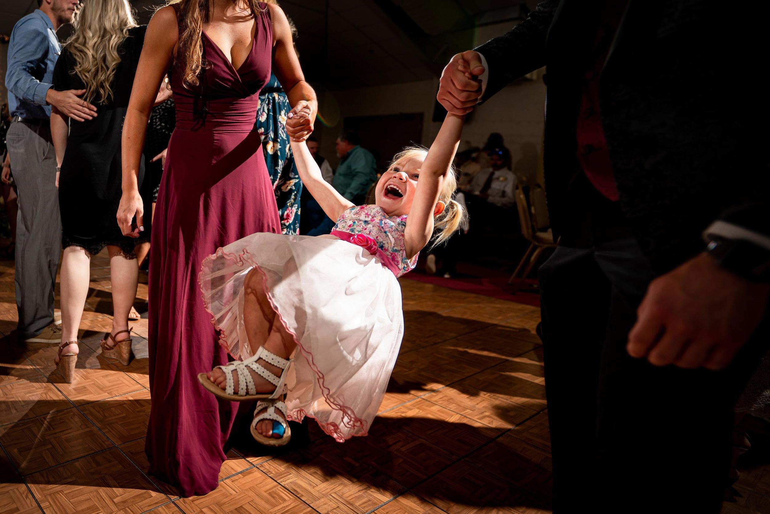 Kelsie_Nick_Ouray_Wedding-252.jpg