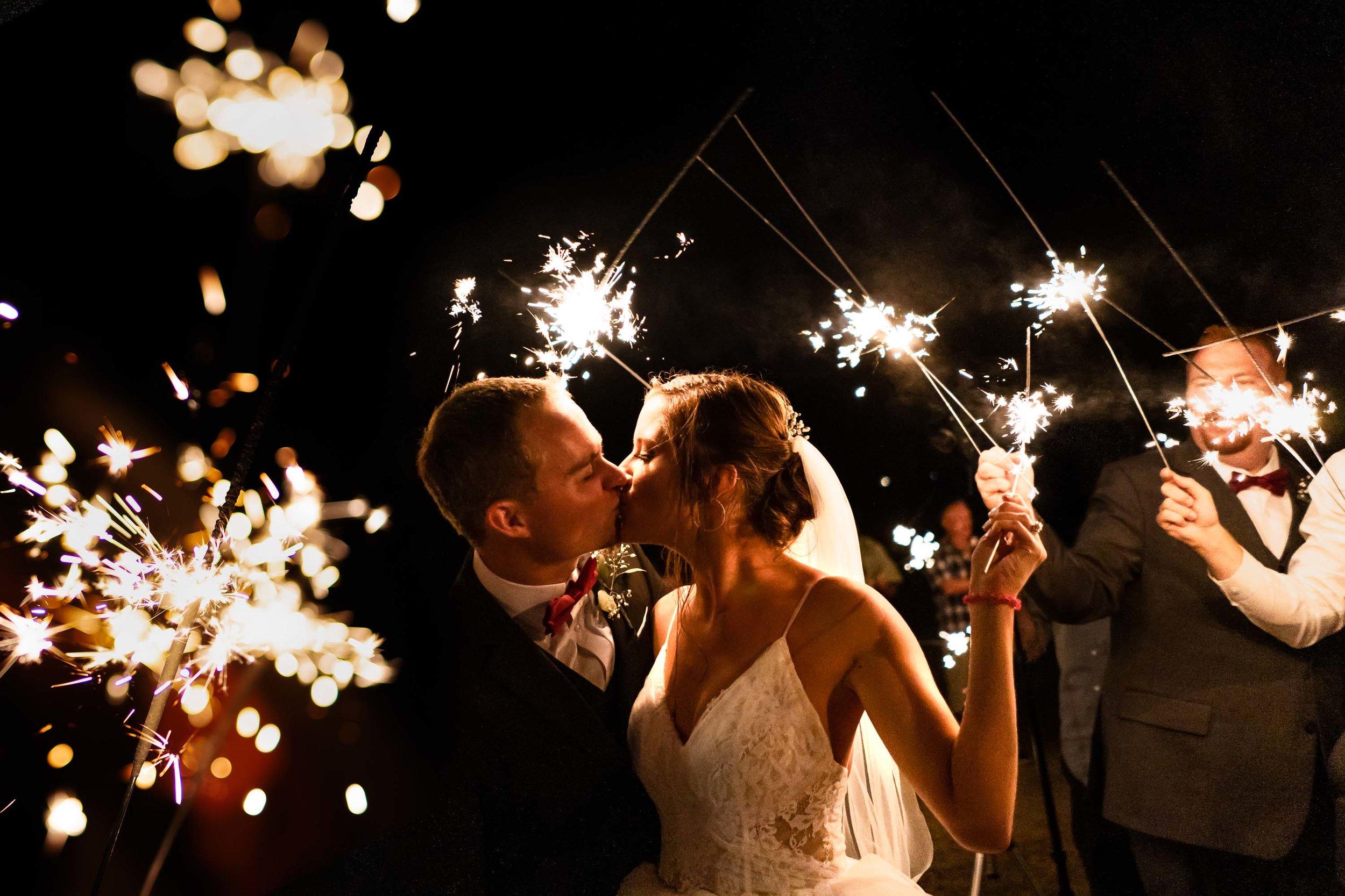 Kelsie_Nick_Ouray_Wedding-254.jpg