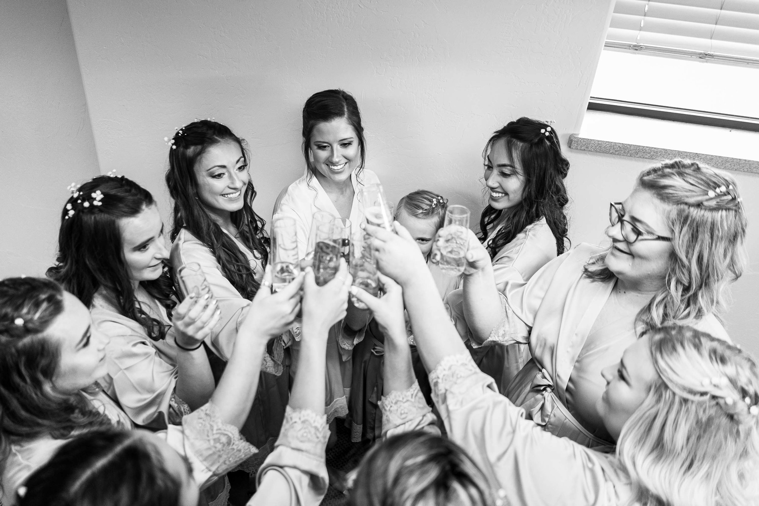 Kelsie_Nick_Ouray_Wedding-256.jpg