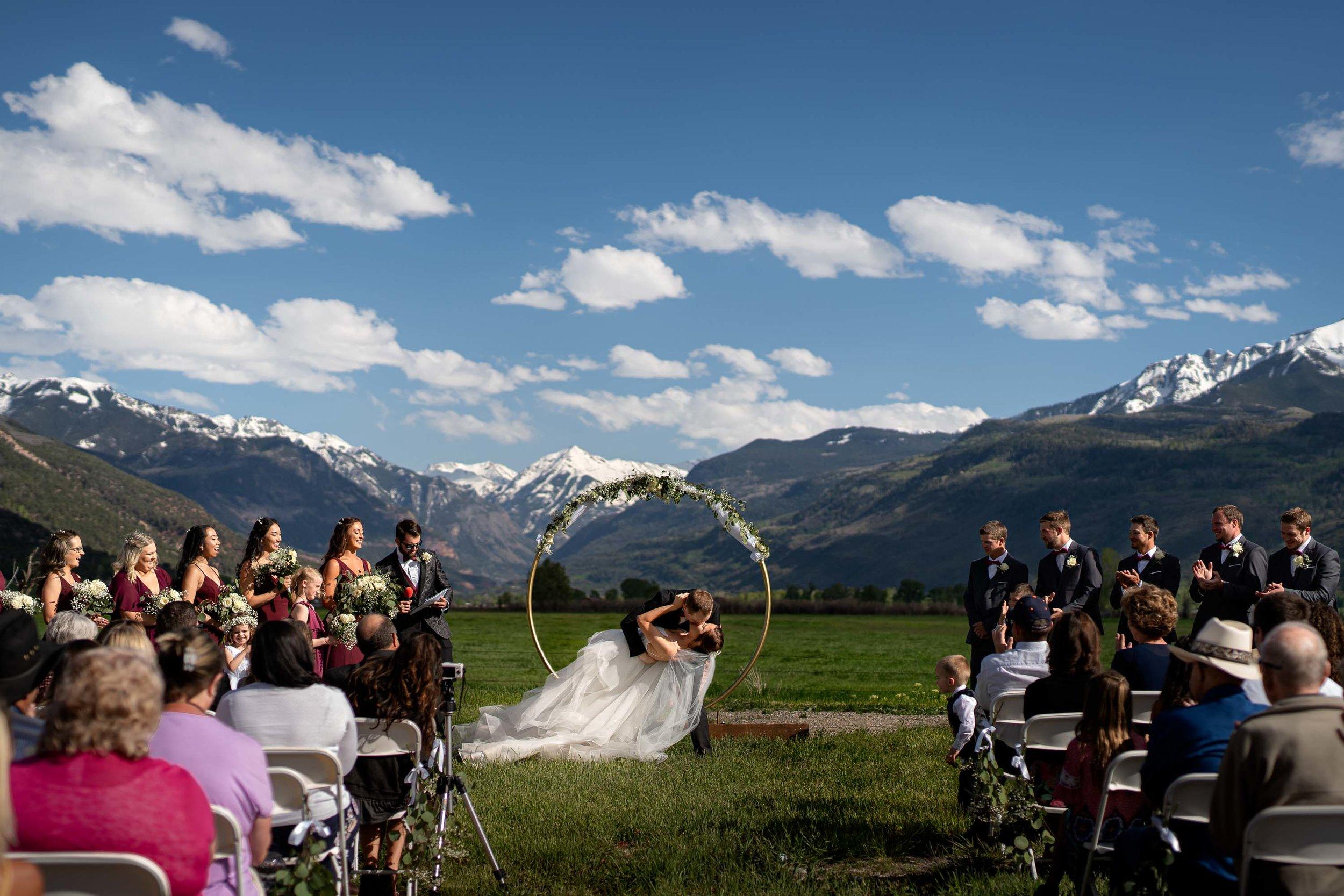 Kelsie_Nick_Ouray_Wedding-261-2.jpg
