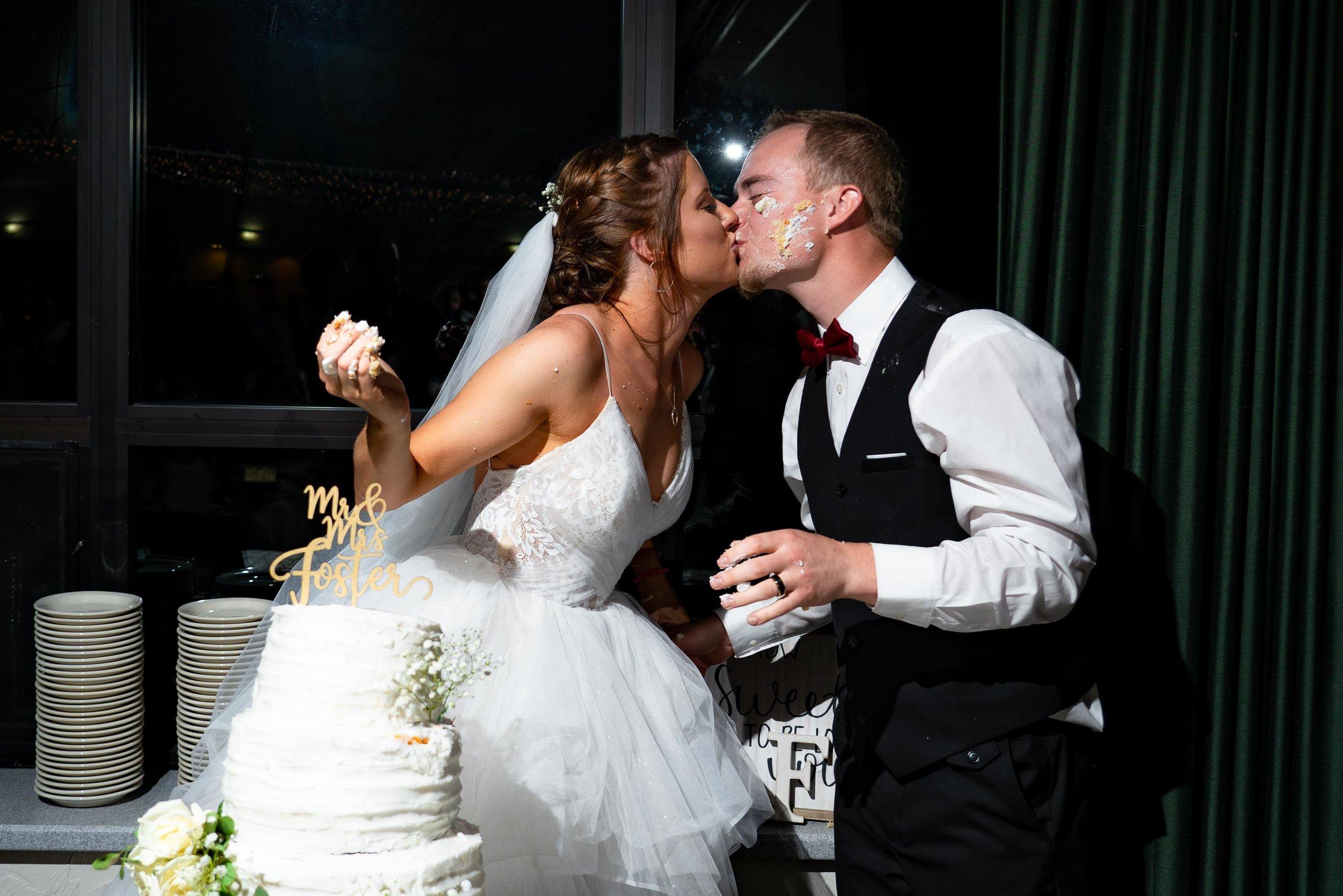 Kelsie_Nick_Ouray_Wedding-261-3.jpg