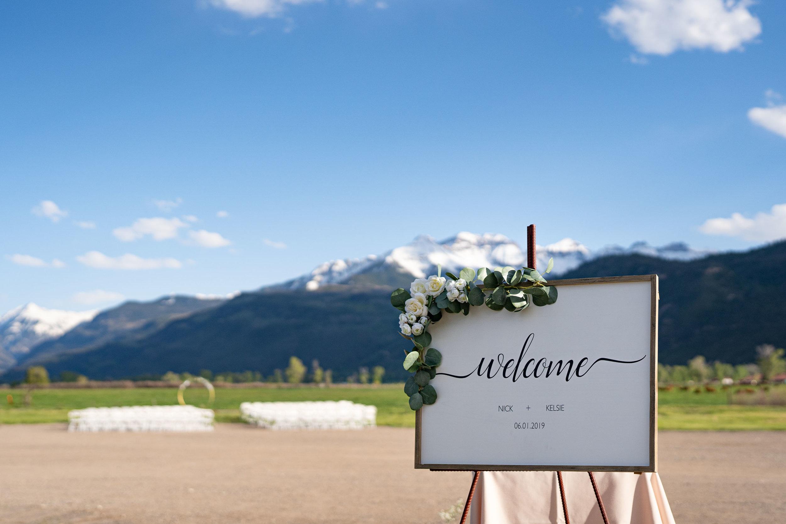 Kelsie_Nick_Ouray_Wedding-265.jpg