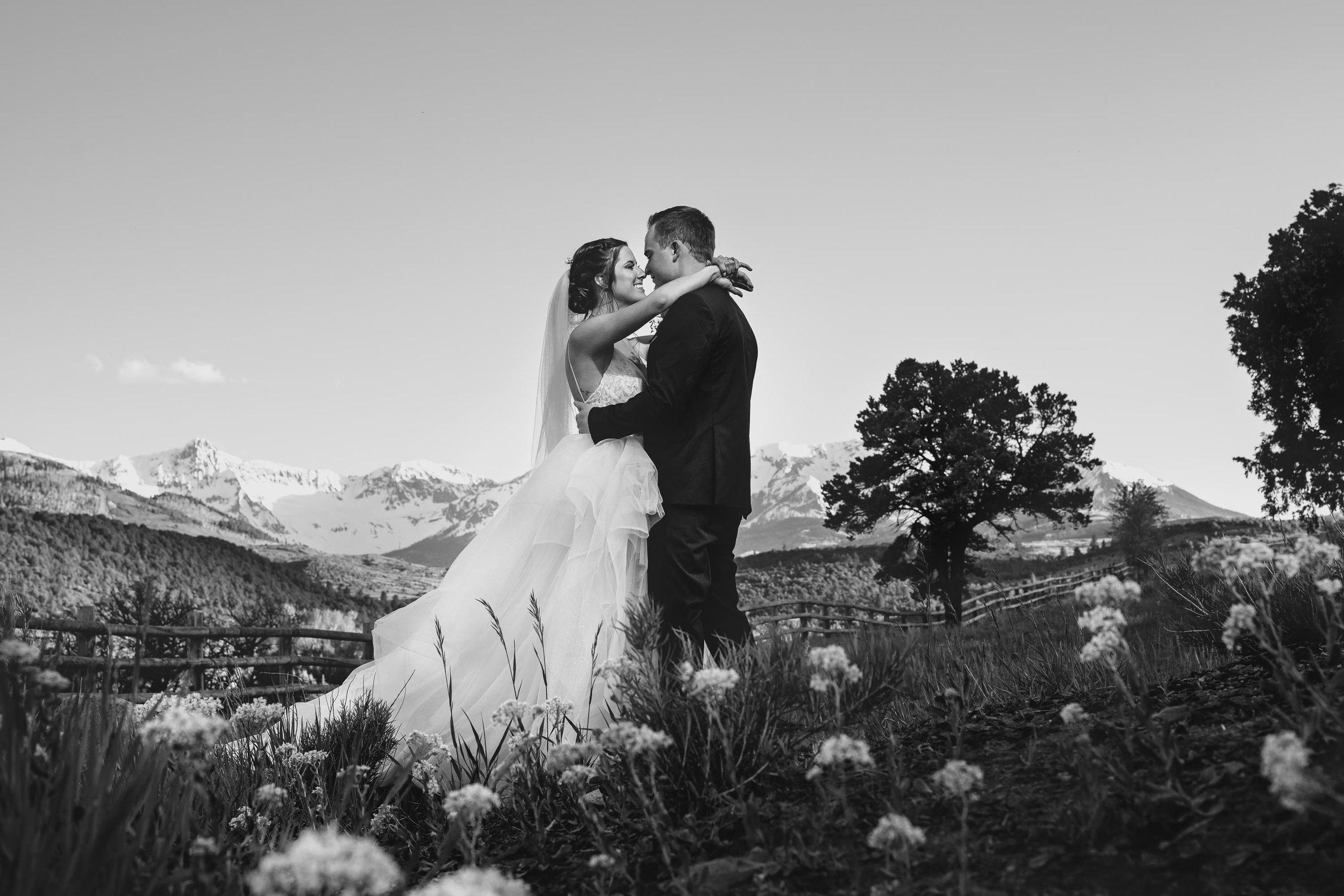 Kelsie_Nick_Ouray_Wedding-269.jpg
