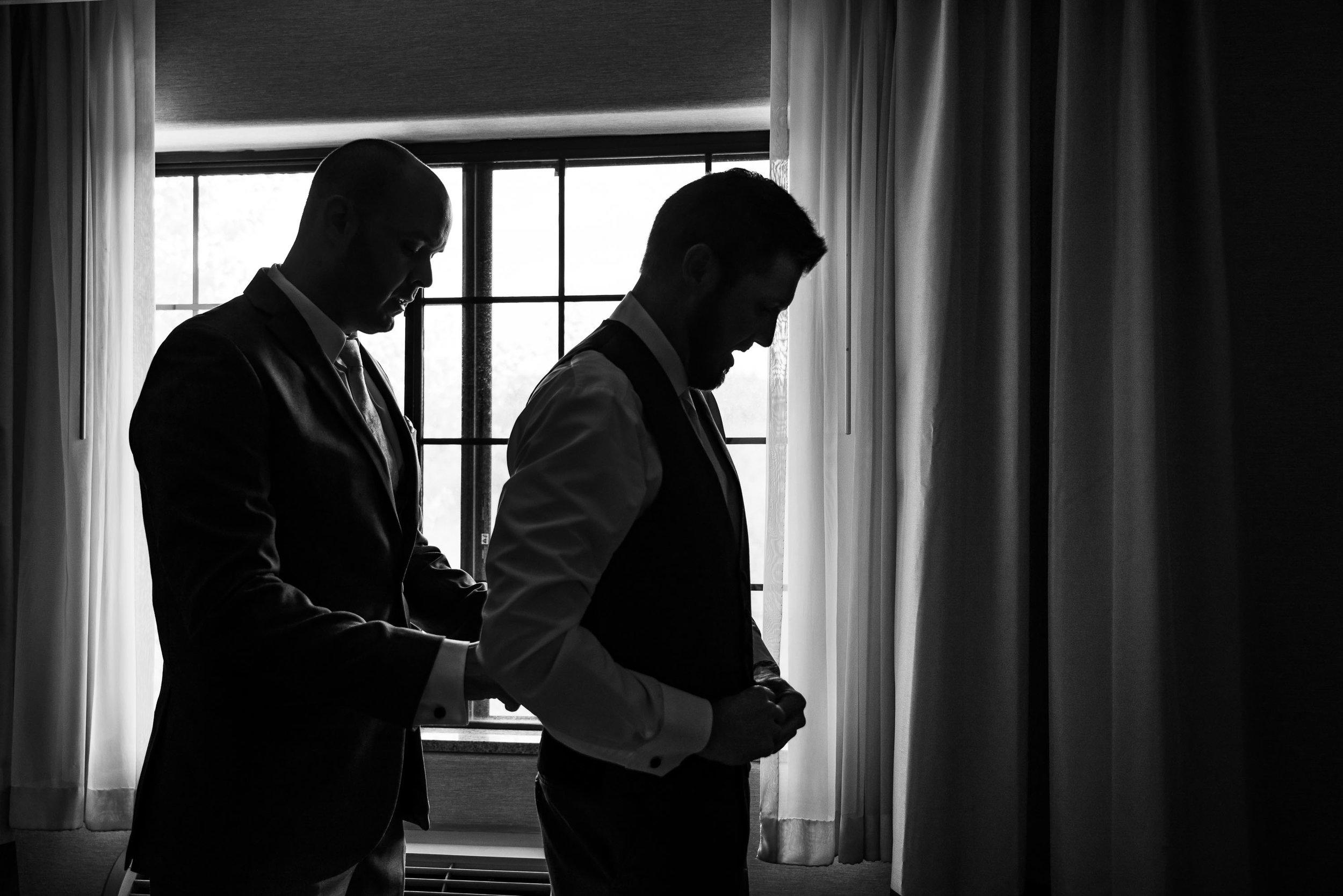 Pines_Genesee_Colorado_Wedding-6.jpg