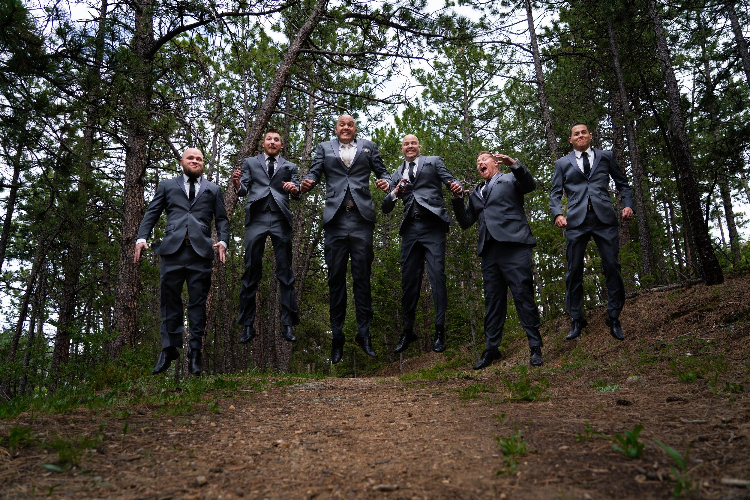 Pines_Genesee_Colorado_Wedding-11.jpg