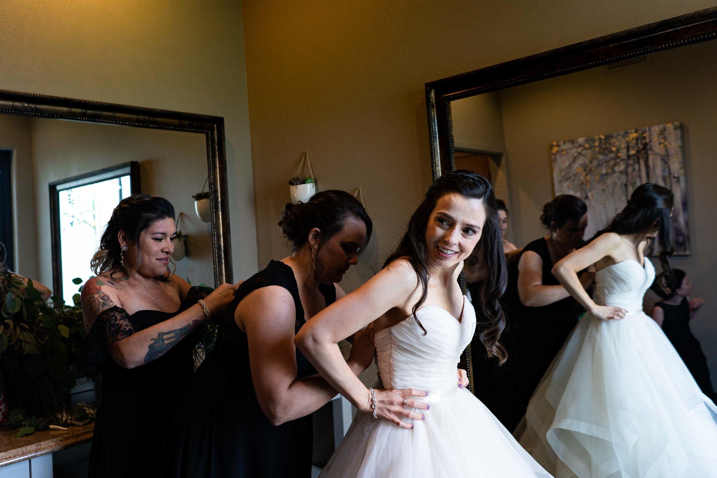 Pines_Genesee_Colorado_Wedding-23.jpg
