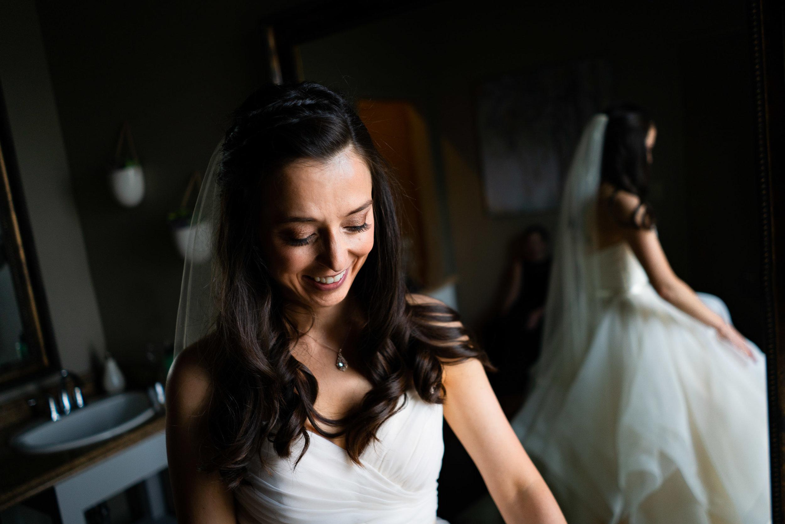 Pines_Genesee_Colorado_Wedding-29.jpg