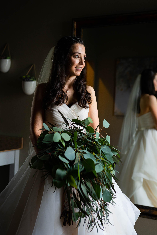 Pines_Genesee_Colorado_Wedding-30.jpg