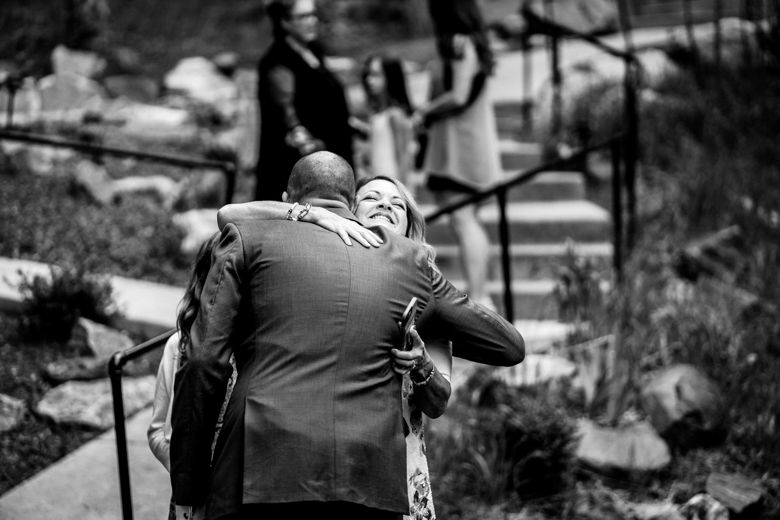 Pines_Genesee_Colorado_Wedding-33.jpg