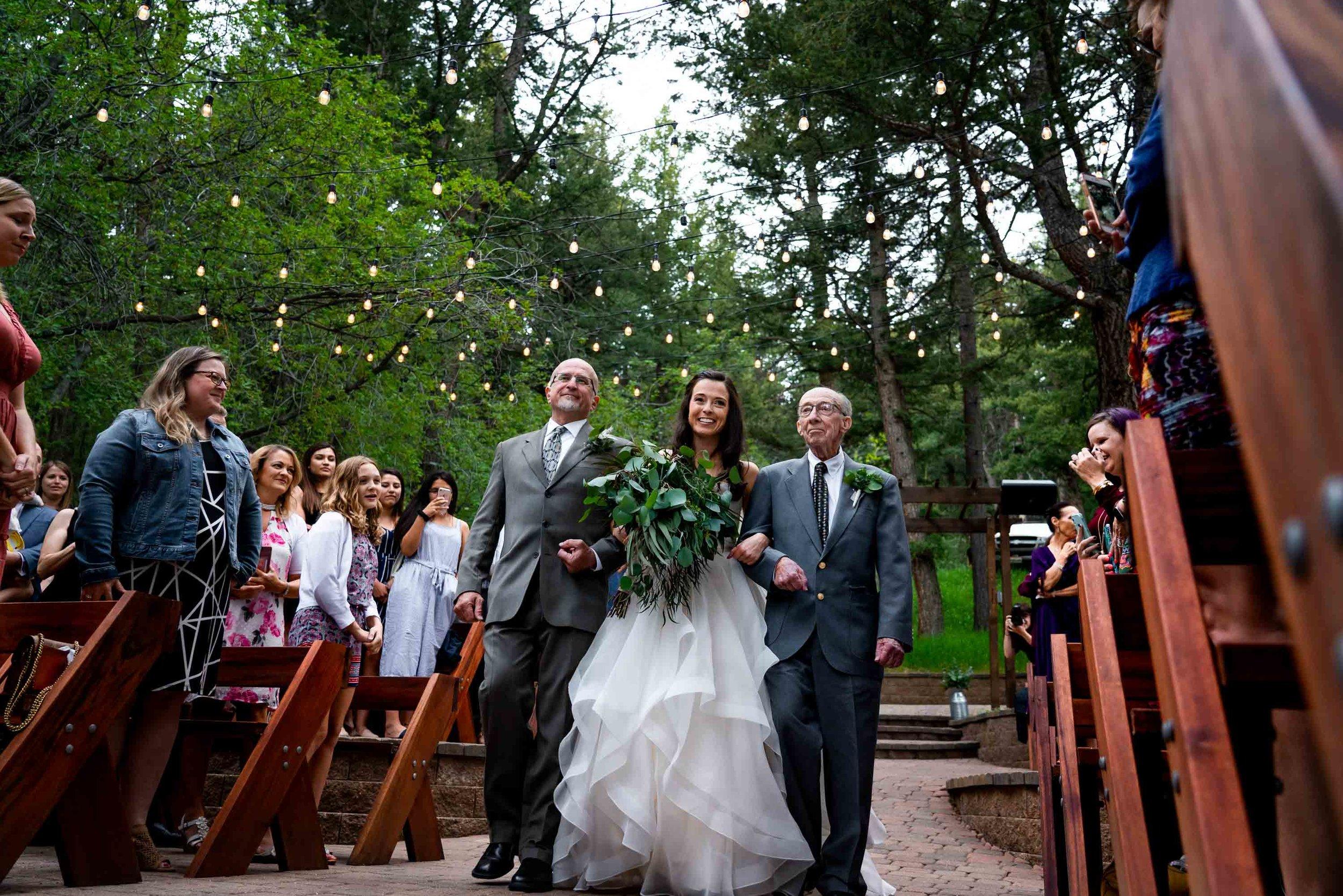 Pines_Genesee_Colorado_Wedding-36.jpg