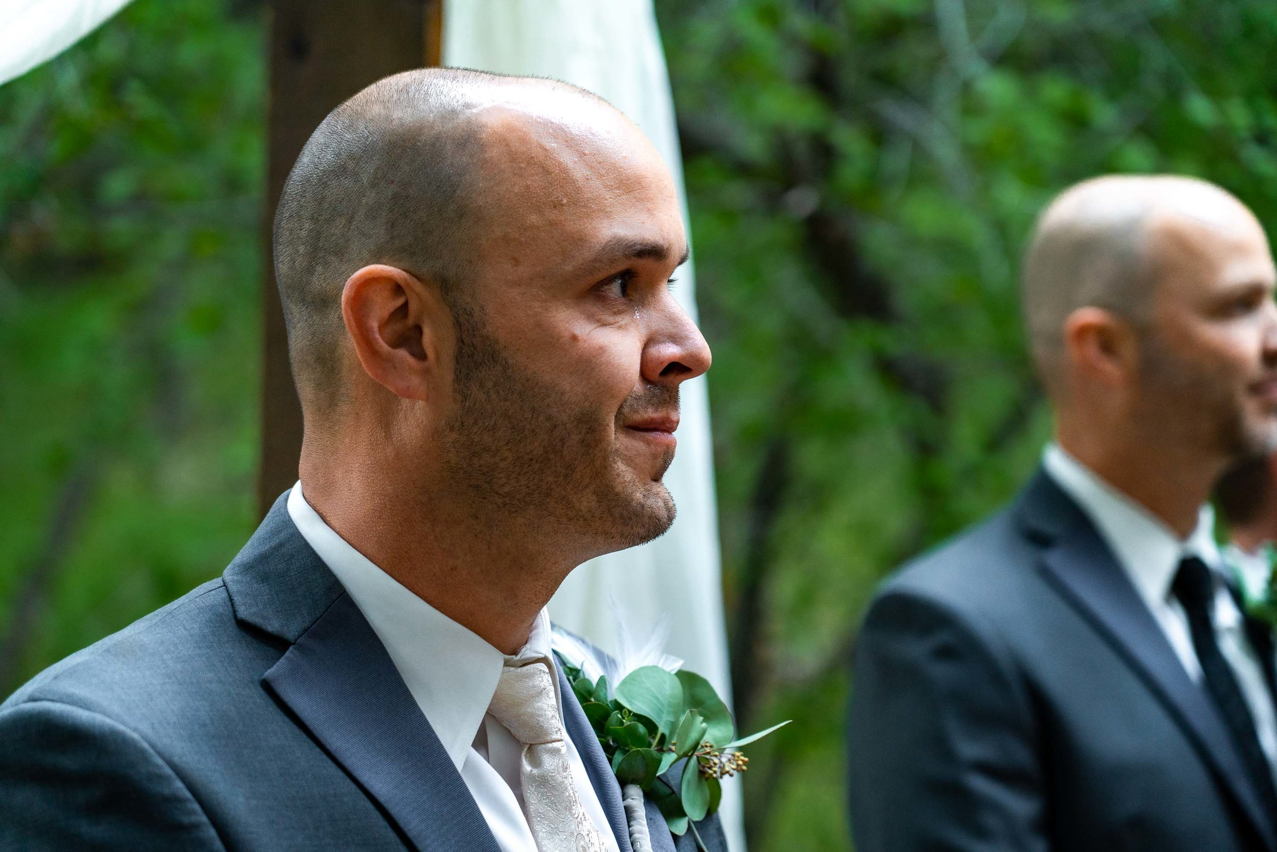 Pines_Genesee_Colorado_Wedding-37.jpg