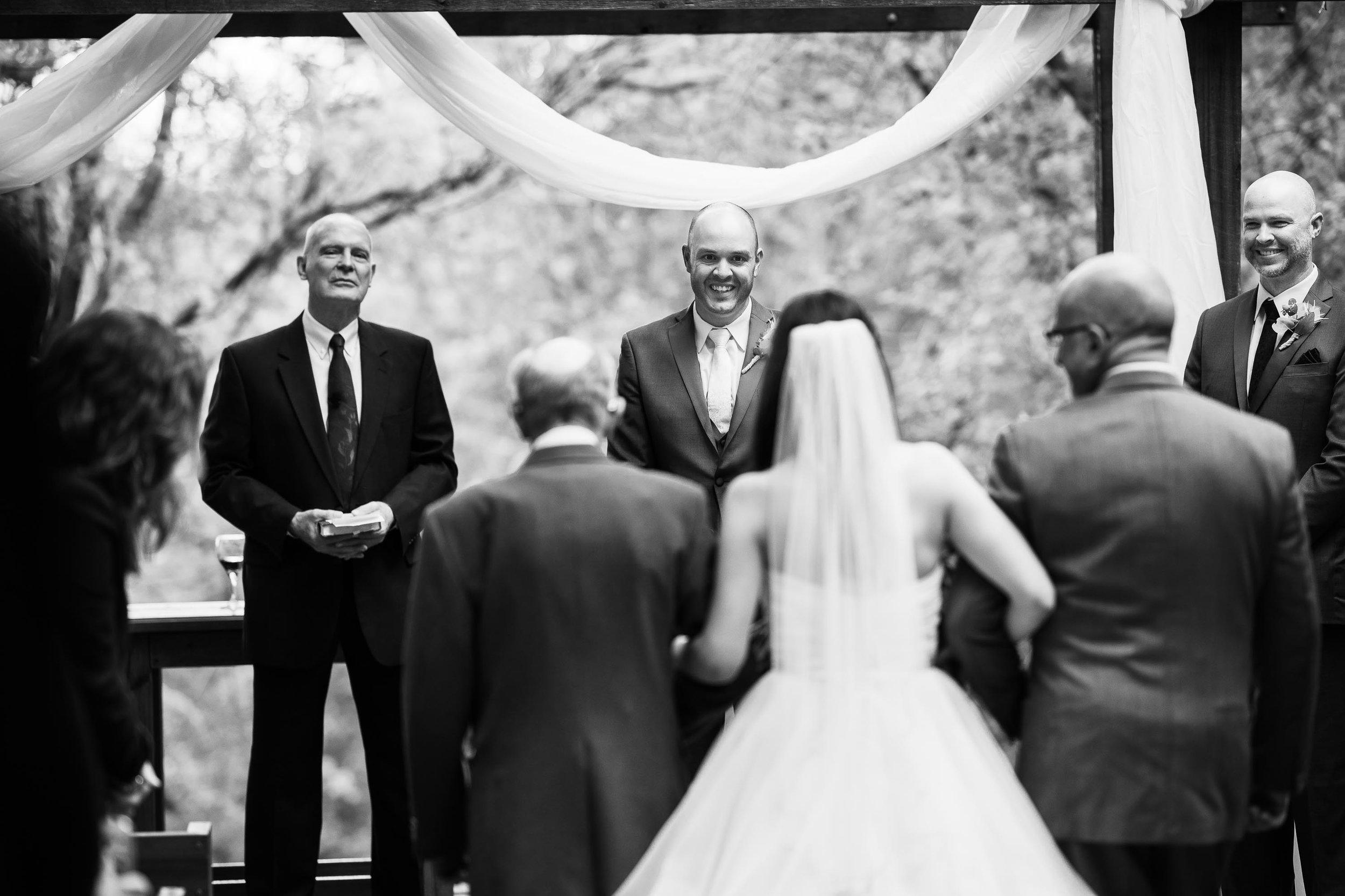 Pines_Genesee_Colorado_Wedding-39.jpg