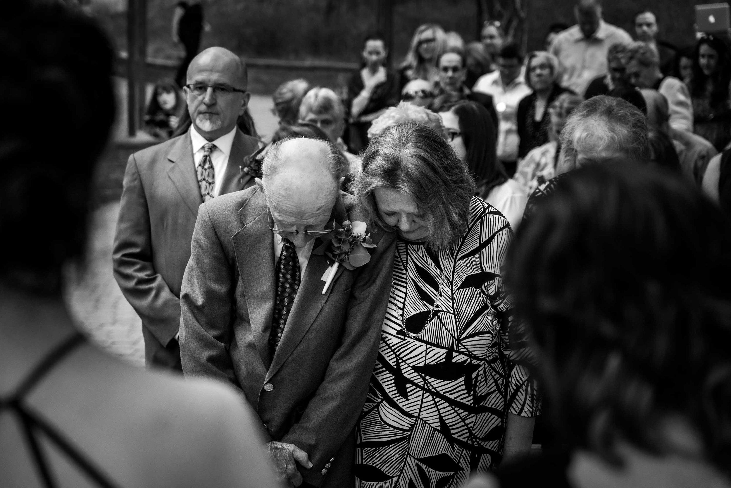 Pines_Genesee_Colorado_Wedding-40.jpg