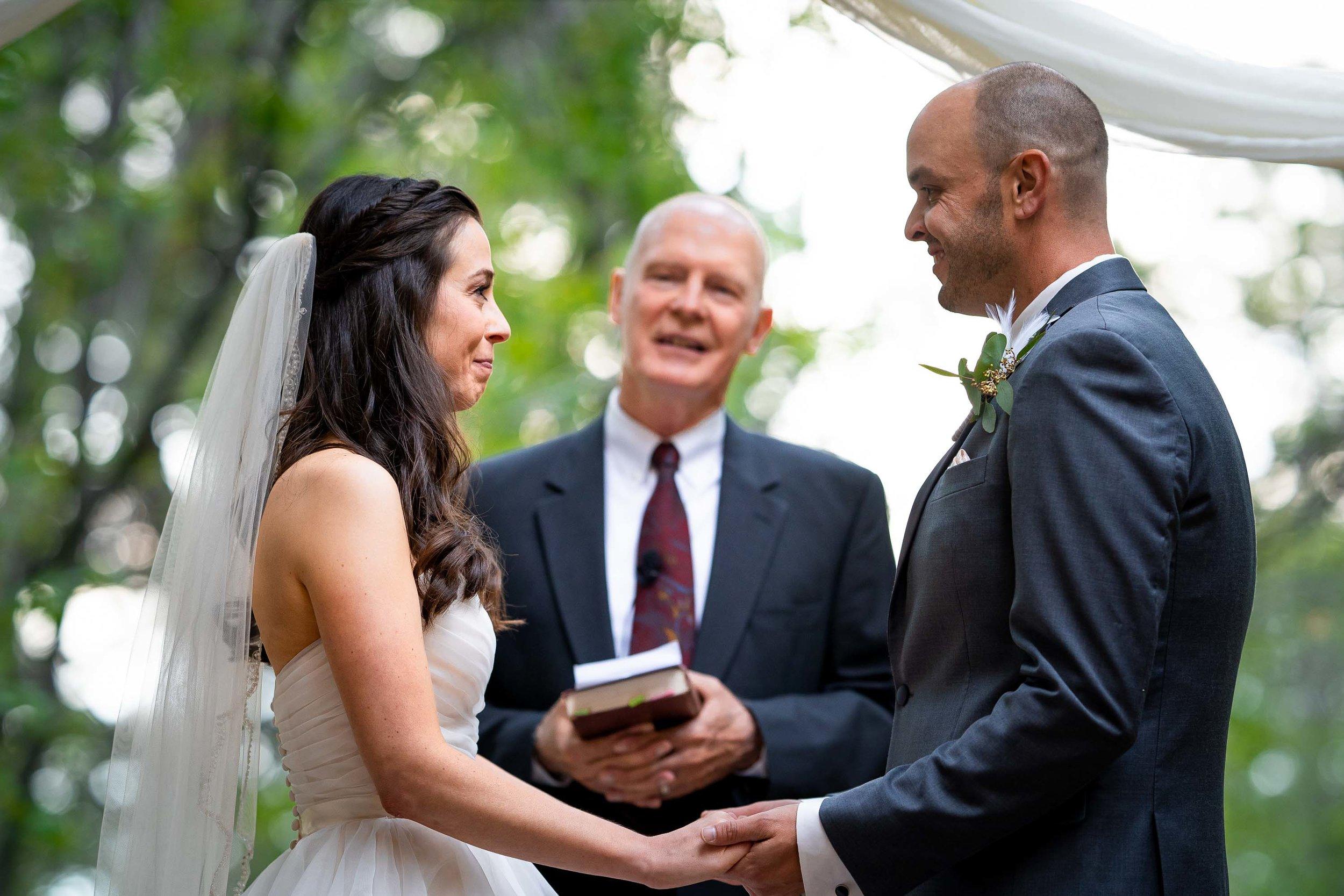 Pines_Genesee_Colorado_Wedding-43.jpg