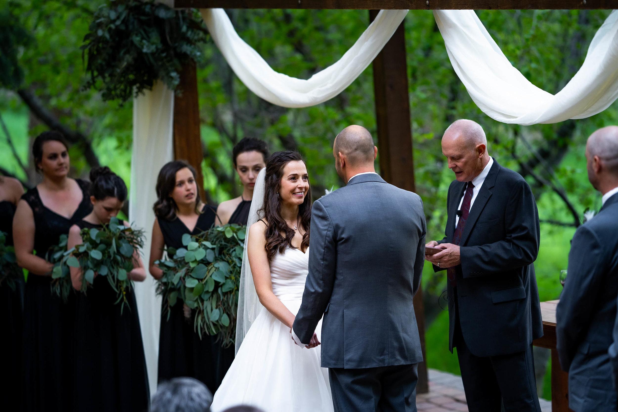 Pines_Genesee_Colorado_Wedding-45.jpg