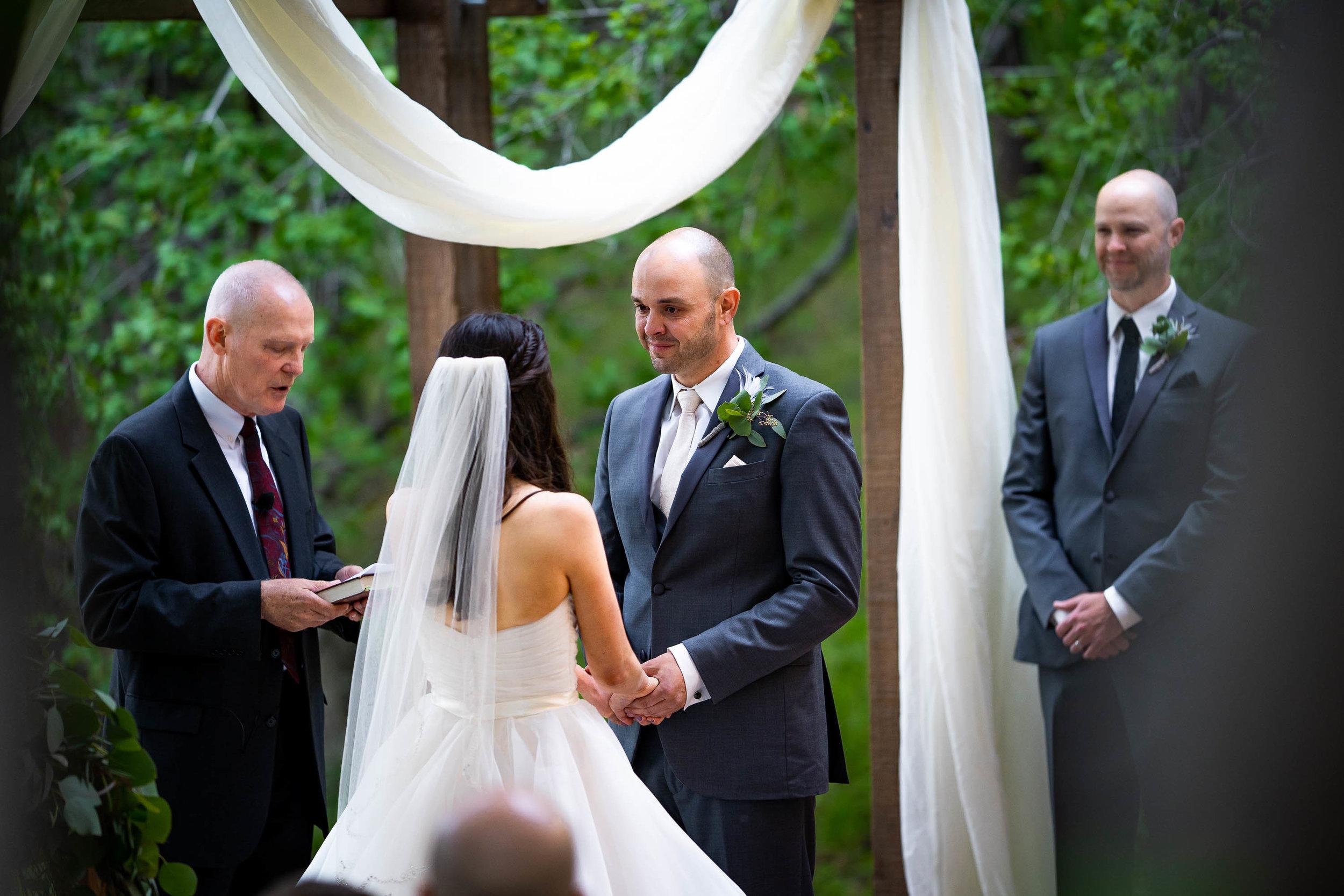 Pines_Genesee_Colorado_Wedding-47.jpg